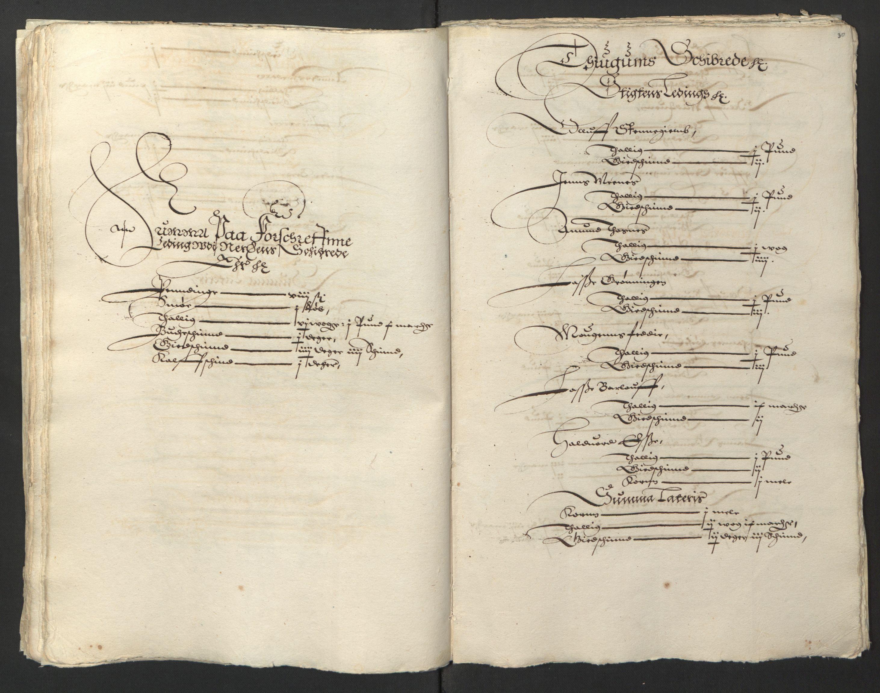 RA, Stattholderembetet 1572-1771, Ek/L0003: Jordebøker til utlikning av garnisonsskatt 1624-1626:, 1624-1625, s. 146