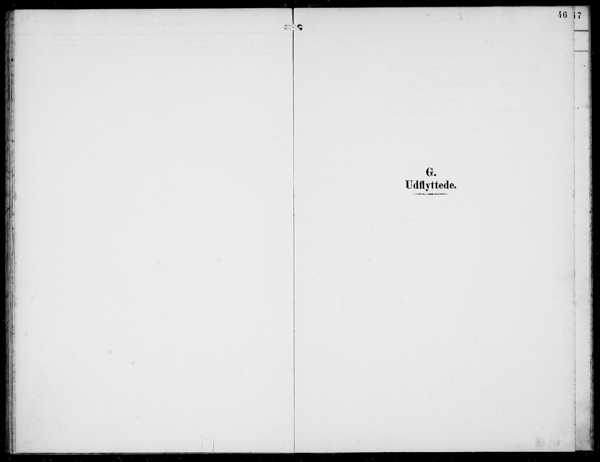 SAB, Solund Sokneprestembete, Ministerialbok nr. B  1, 1891-1901, s. 46