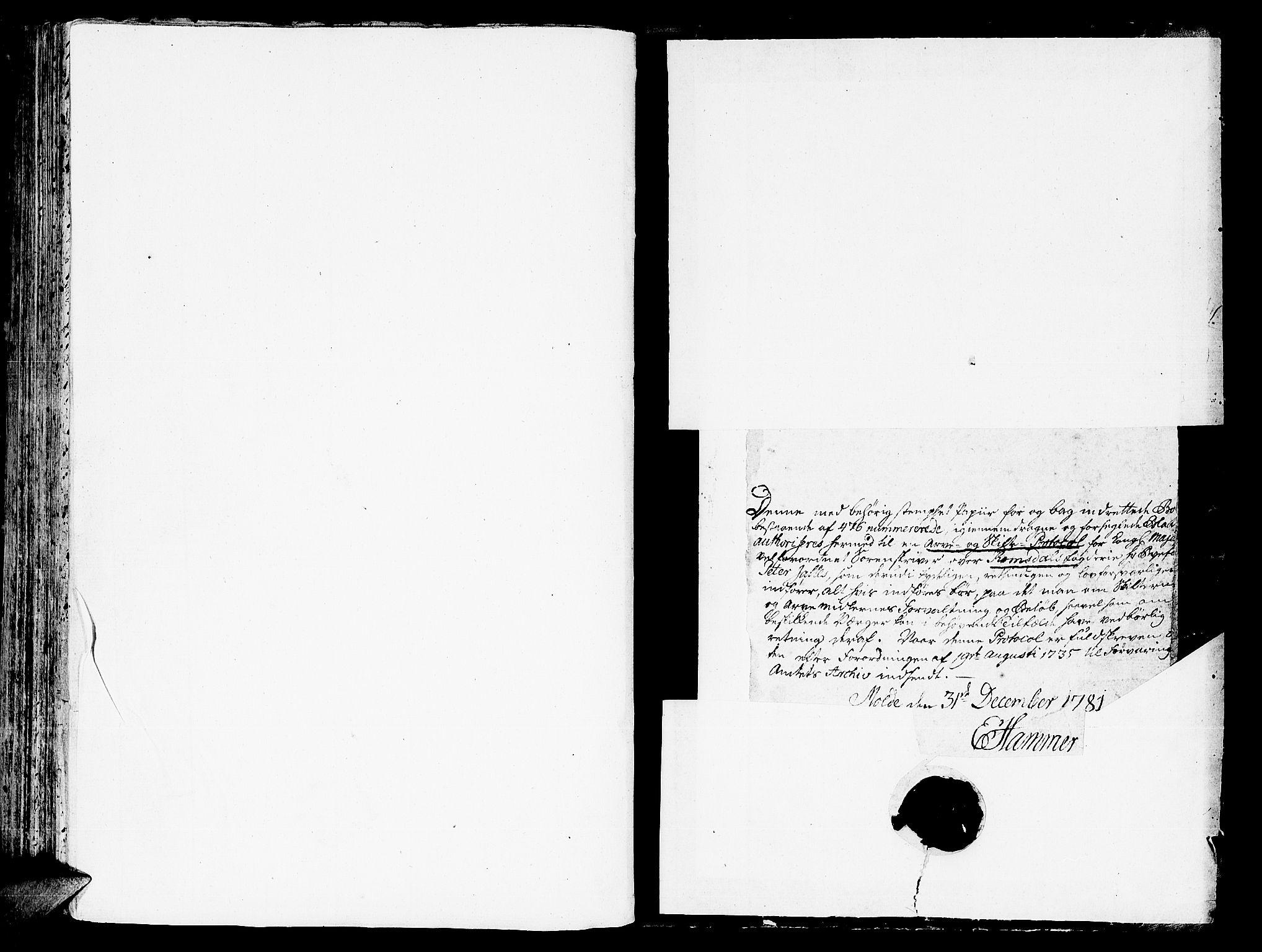 SAT, Romsdal sorenskriveri, 3/3A/L0011: Skifteprotokoll, 1782-1789