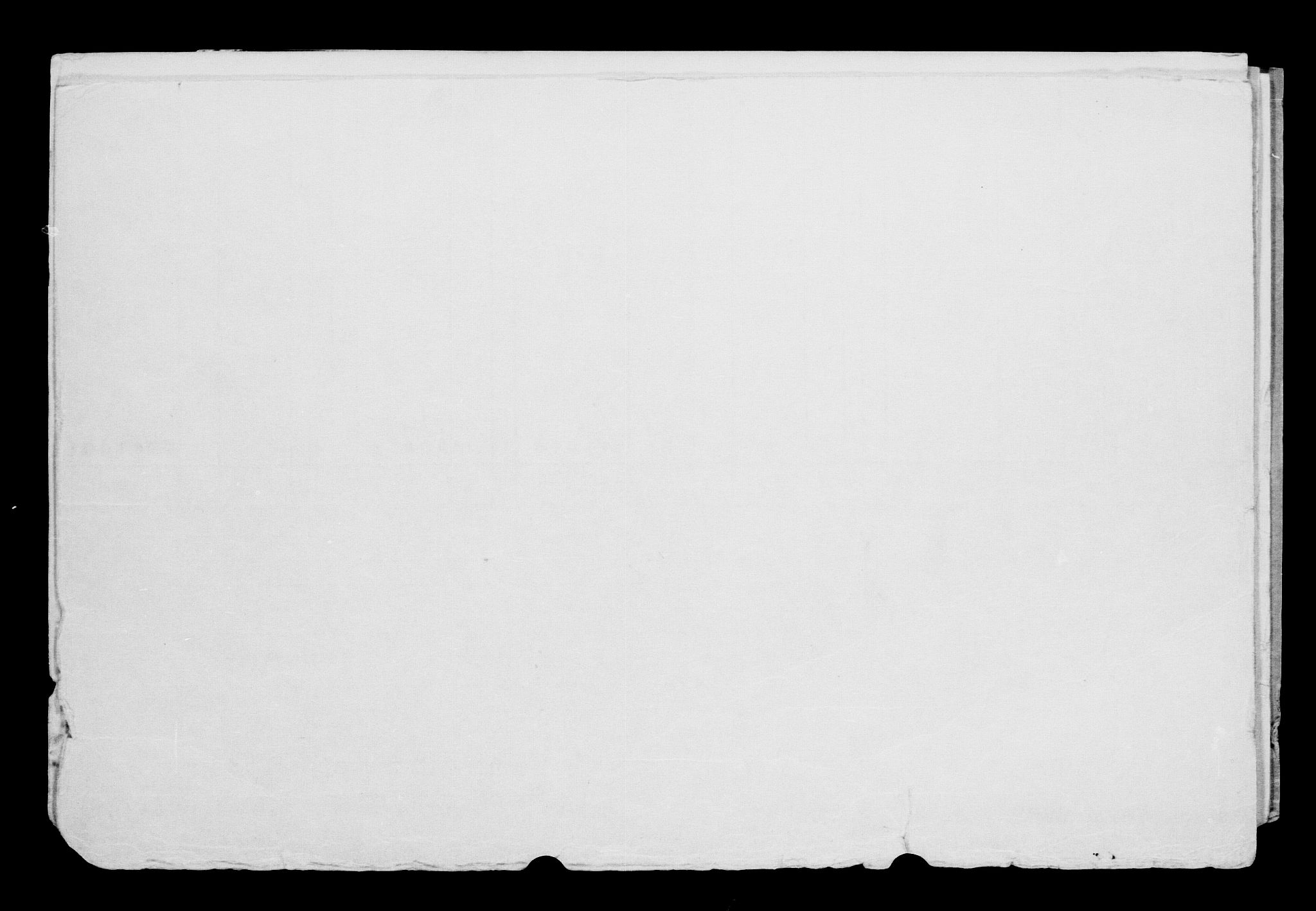 RA, Direktoratet for sjømenn, G/Gb/L0005: Hovedkort, 1888, s. 210