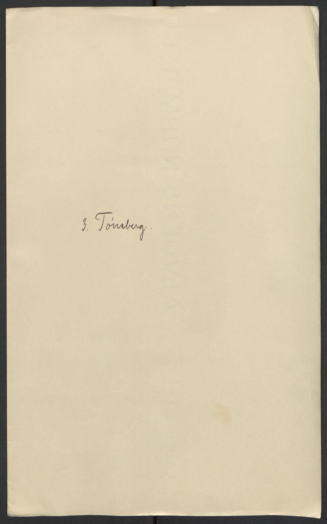RA, Stattholderembetet 1572-1771, El/L0024: Forskjellige pakkesaker, 1667, s. 10