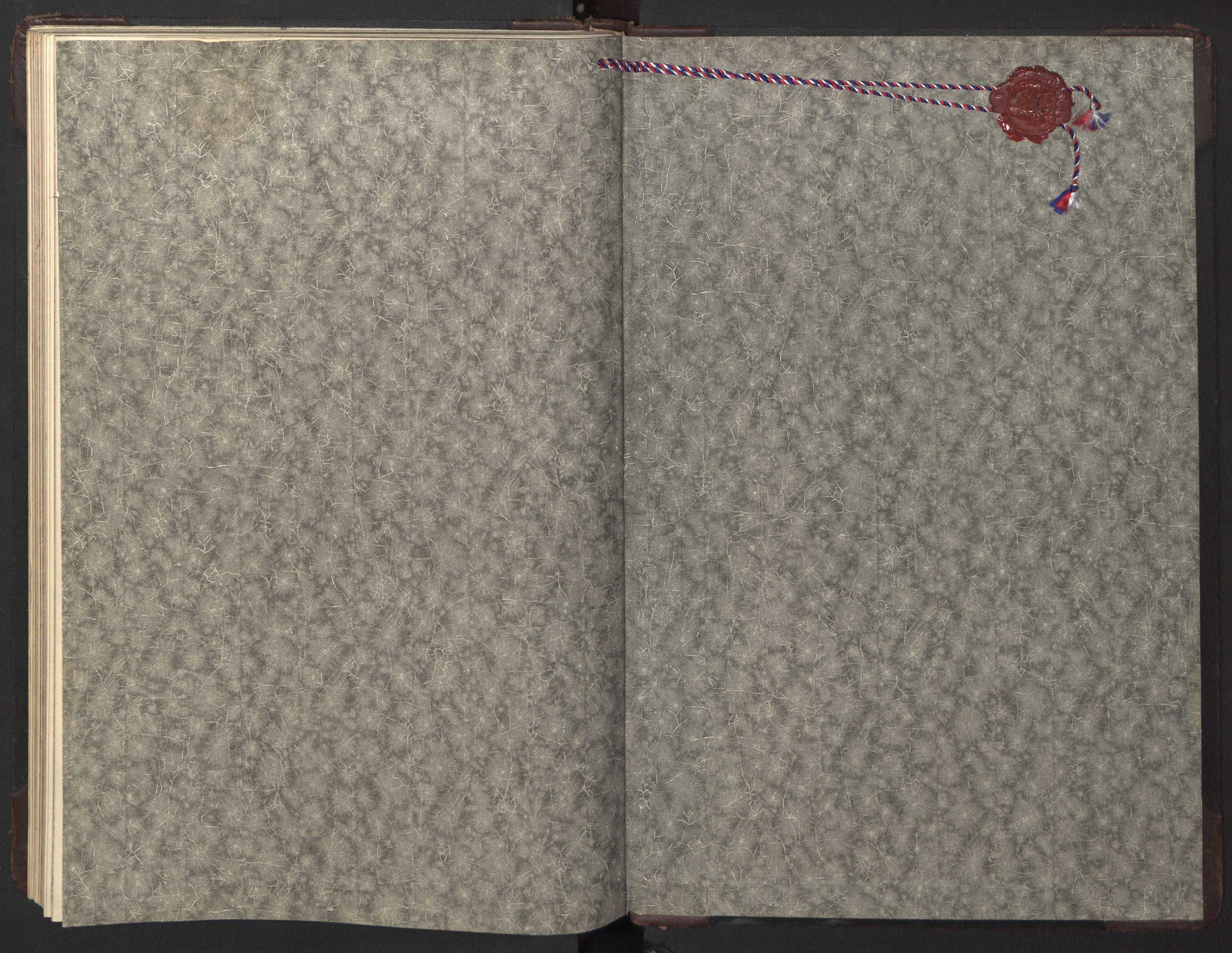 SAT, Ministerialprotokoller, klokkerbøker og fødselsregistre - Sør-Trøndelag, 674/L0878: Klokkerbok nr. 674C05, 1941-1950