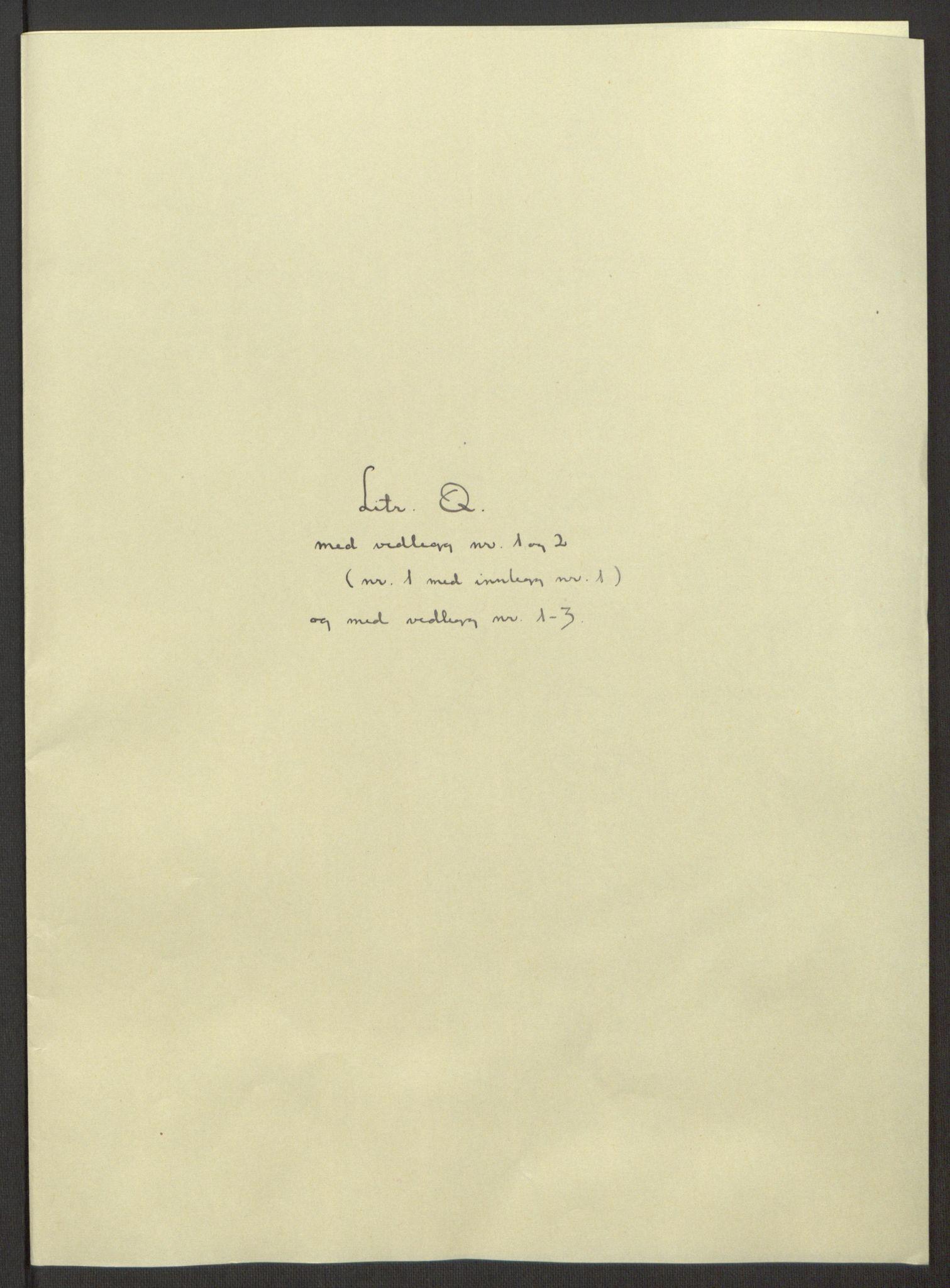 RA, Rentekammeret inntil 1814, Reviderte regnskaper, Fogderegnskap, R64/L4423: Fogderegnskap Namdal, 1690-1691, s. 308