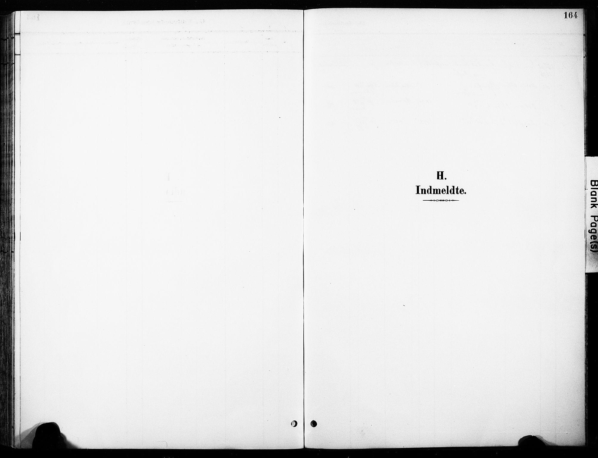 SAH, Øyer prestekontor, Ministerialbok nr. 11, 1894-1905, s. 164