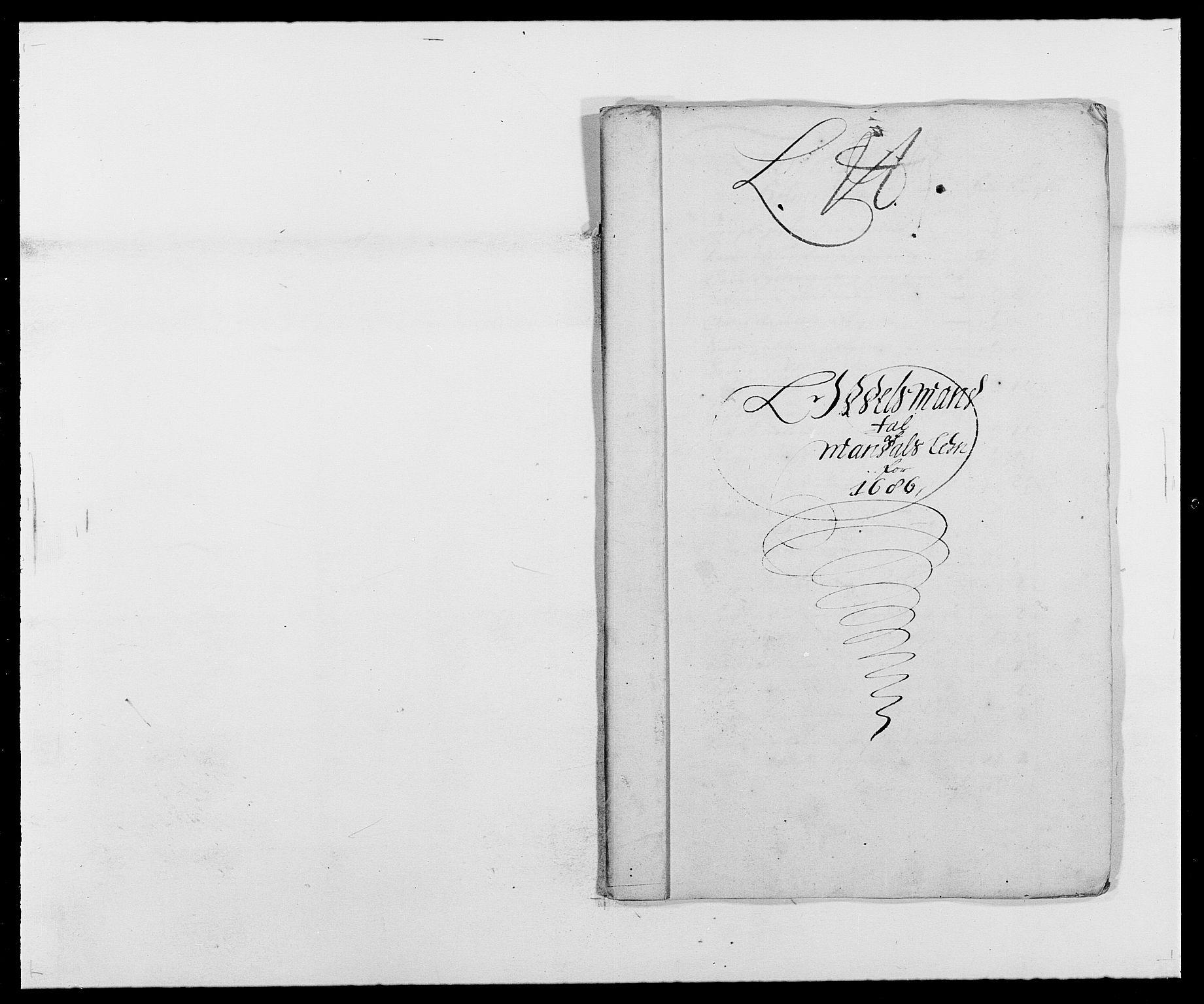 RA, Rentekammeret inntil 1814, Reviderte regnskaper, Fogderegnskap, R42/L2542: Mandal fogderi, 1685-1687, s. 116