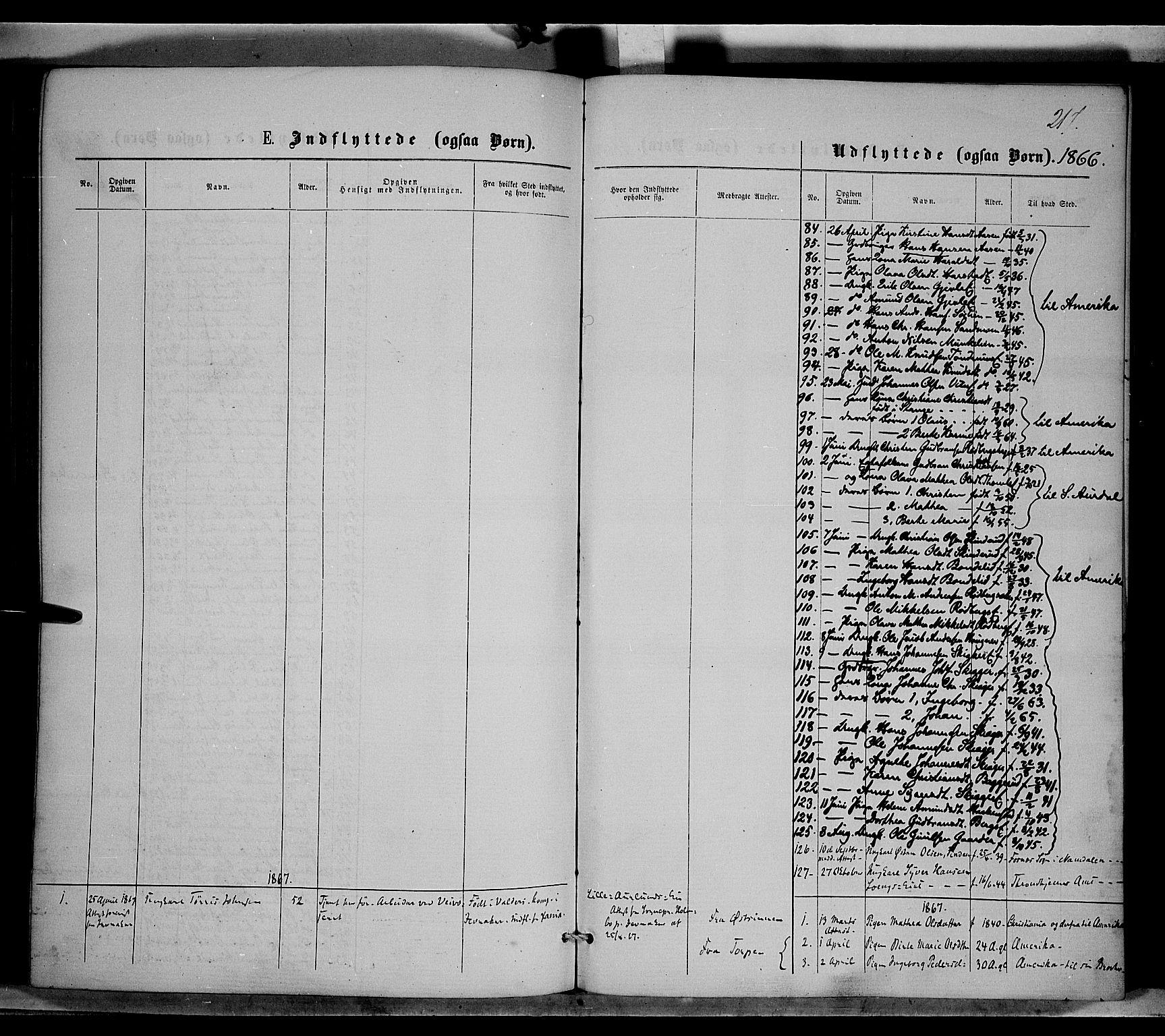 SAH, Nordre Land prestekontor, Ministerialbok nr. 1, 1860-1871, s. 217