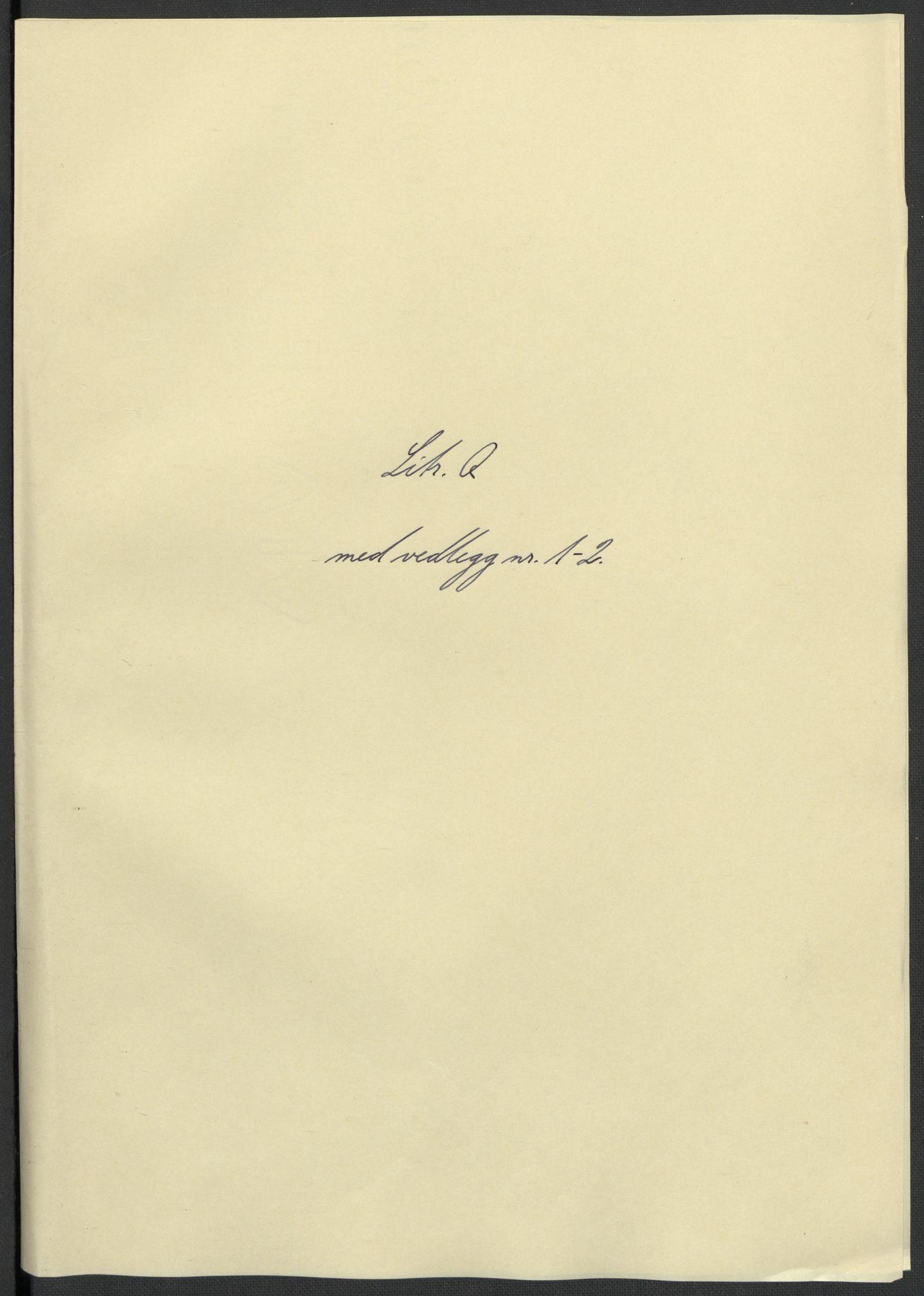 RA, Rentekammeret inntil 1814, Reviderte regnskaper, Fogderegnskap, R59/L3940: Fogderegnskap Gauldal, 1689-1690, s. 359