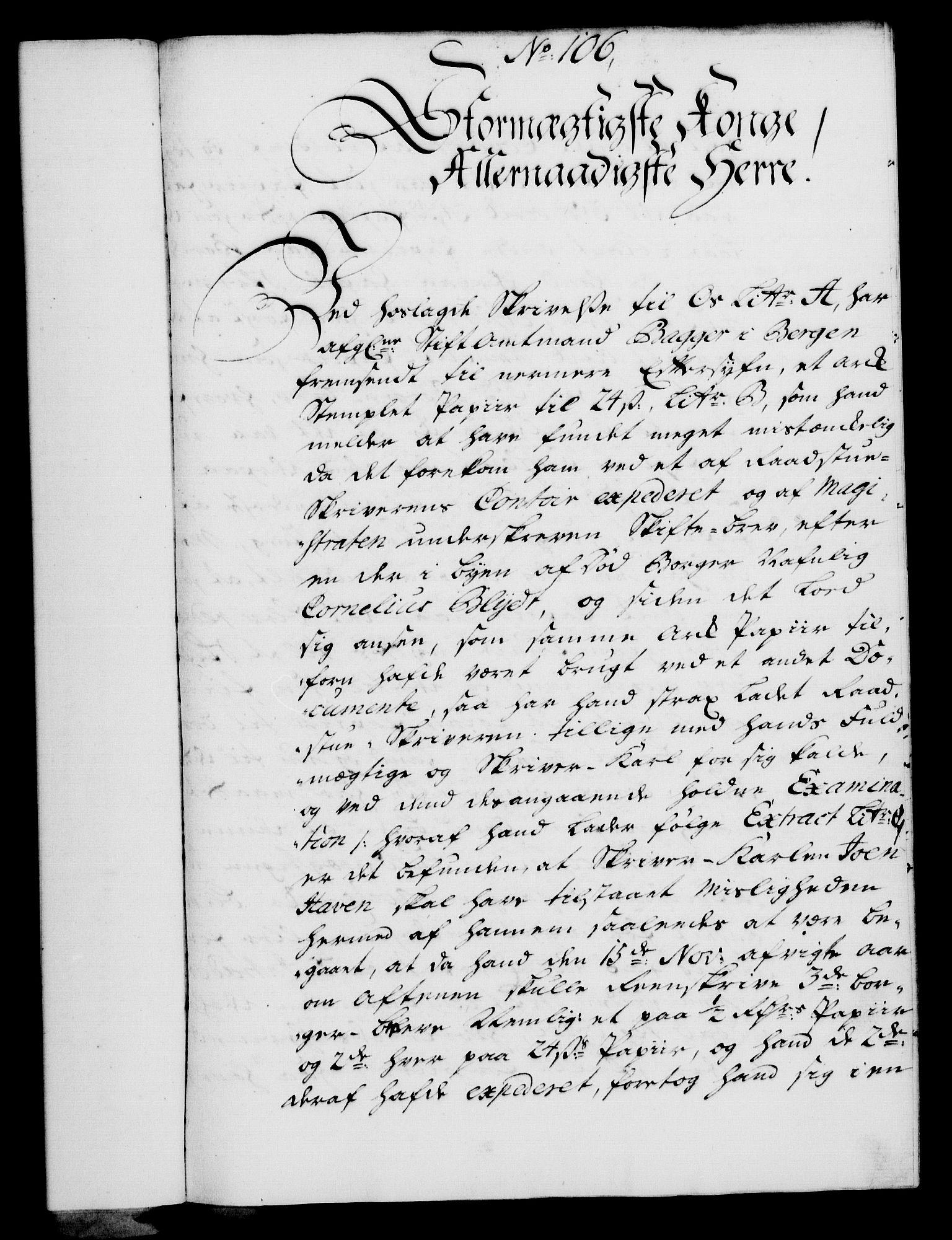 RA, Rentekammeret, Kammerkanselliet, G/Gf/Gfa/L0024: Norsk relasjons- og resolusjonsprotokoll (merket RK 52.24), 1741, s. 629