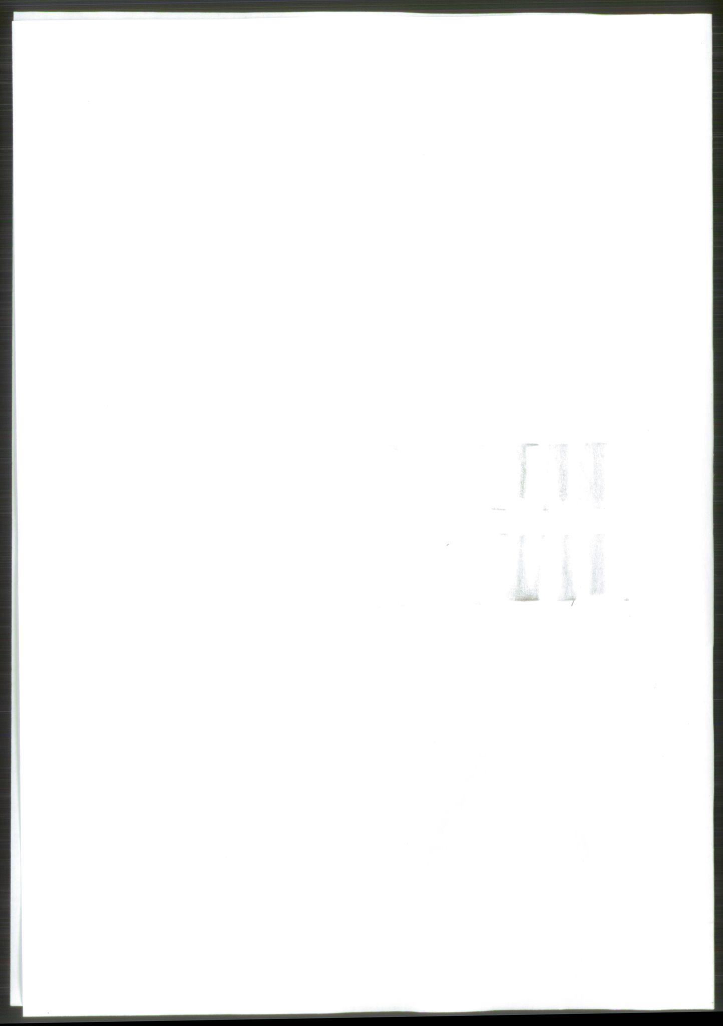 RA, Forsvaret, Forsvarets krigshistoriske avdeling, Y/Ya/L0013: II-C-11-31 - Fylkesmenn.  Rapporter om krigsbegivenhetene 1940., 1940, s. 216