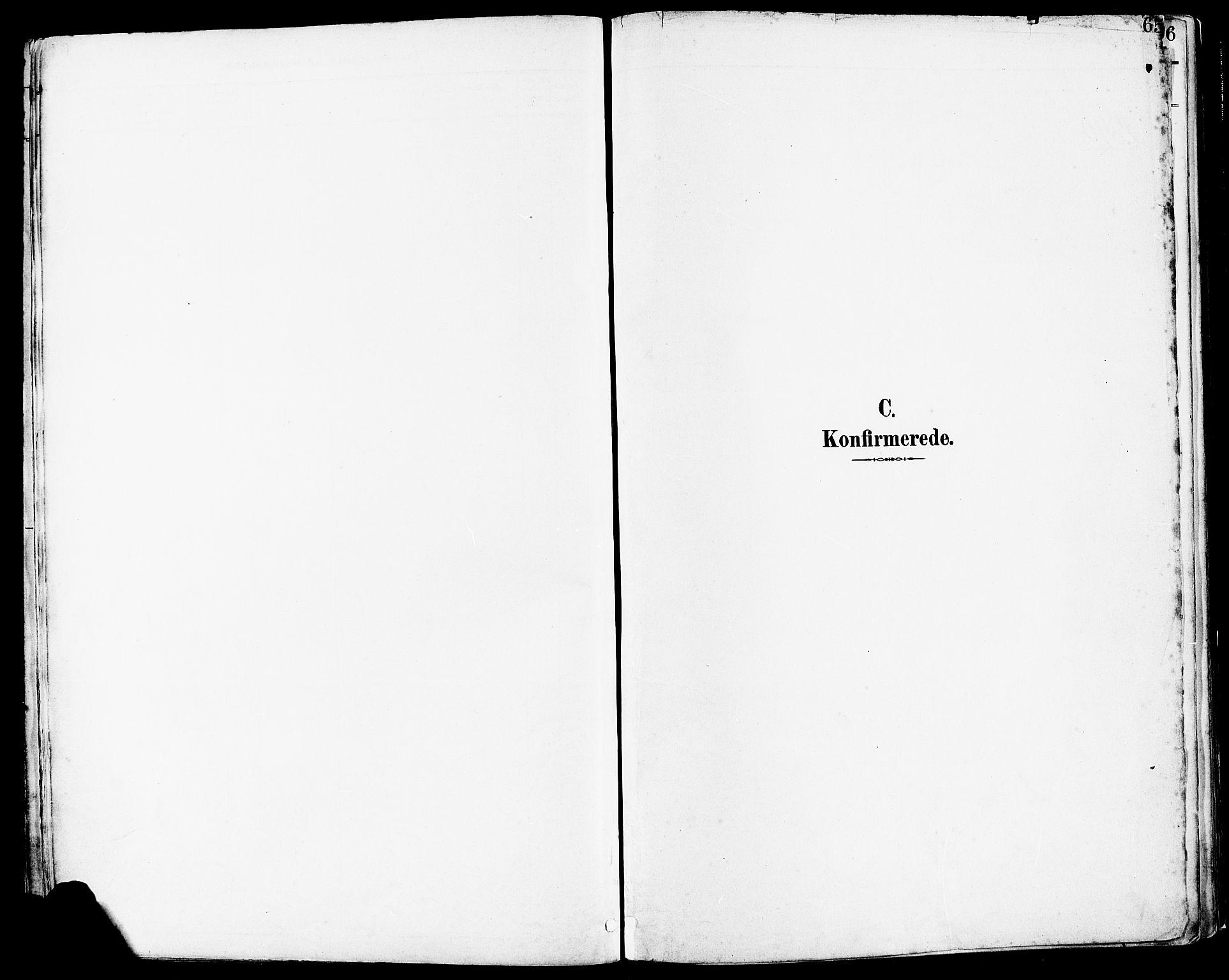 SAST, Høyland sokneprestkontor, 30BA/L0014: Ministerialbok nr. A 12, 1890-1898, s. 65