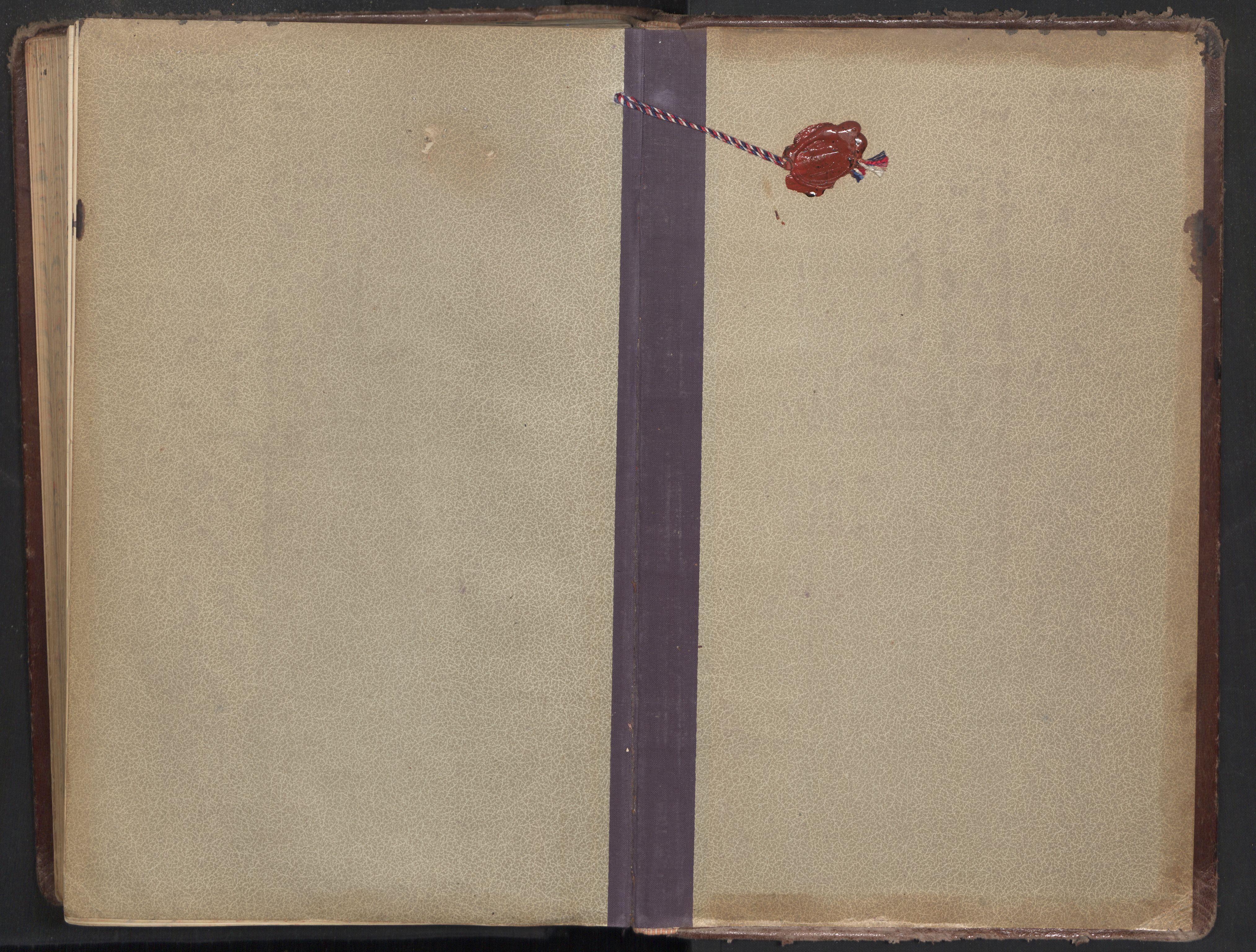 SAT, Ministerialprotokoller, klokkerbøker og fødselsregistre - Sør-Trøndelag, 605/L0247: Ministerialbok nr. 605A09, 1918-1930