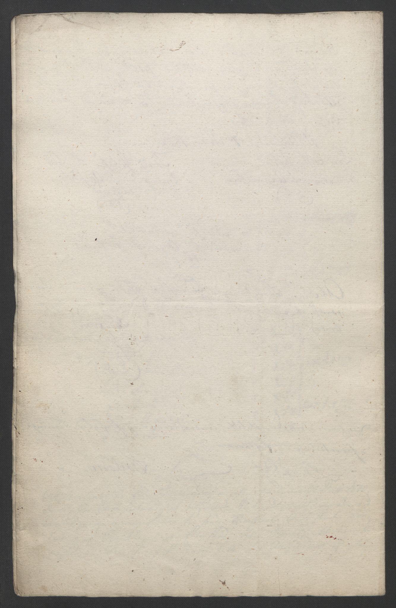 NOBA, Norges Bank/Sølvskatten 1816*, 1816-1822, s. 87