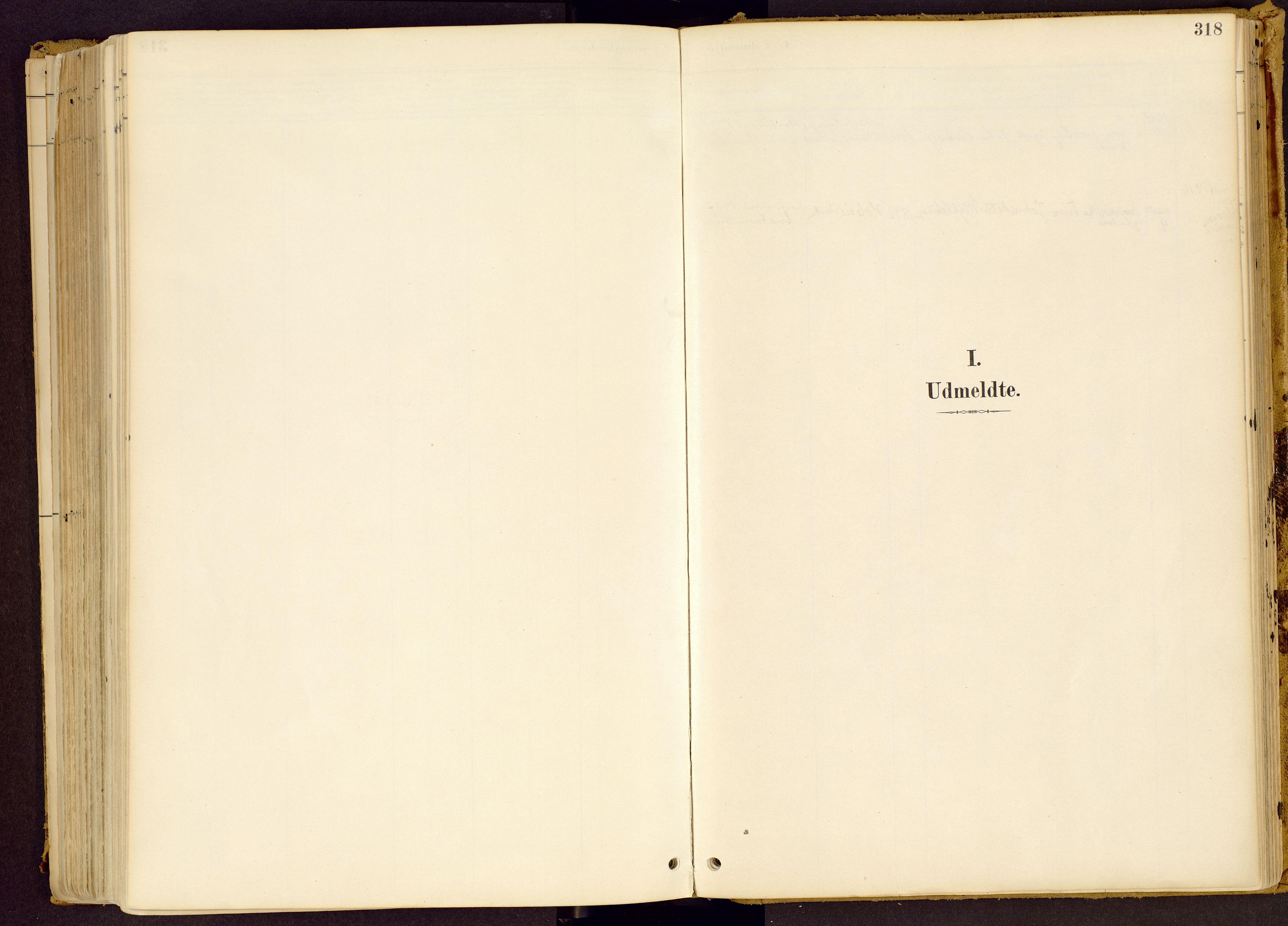 SAH, Vestre Gausdal prestekontor, Ministerialbok nr. 1, 1887-1914, s. 318
