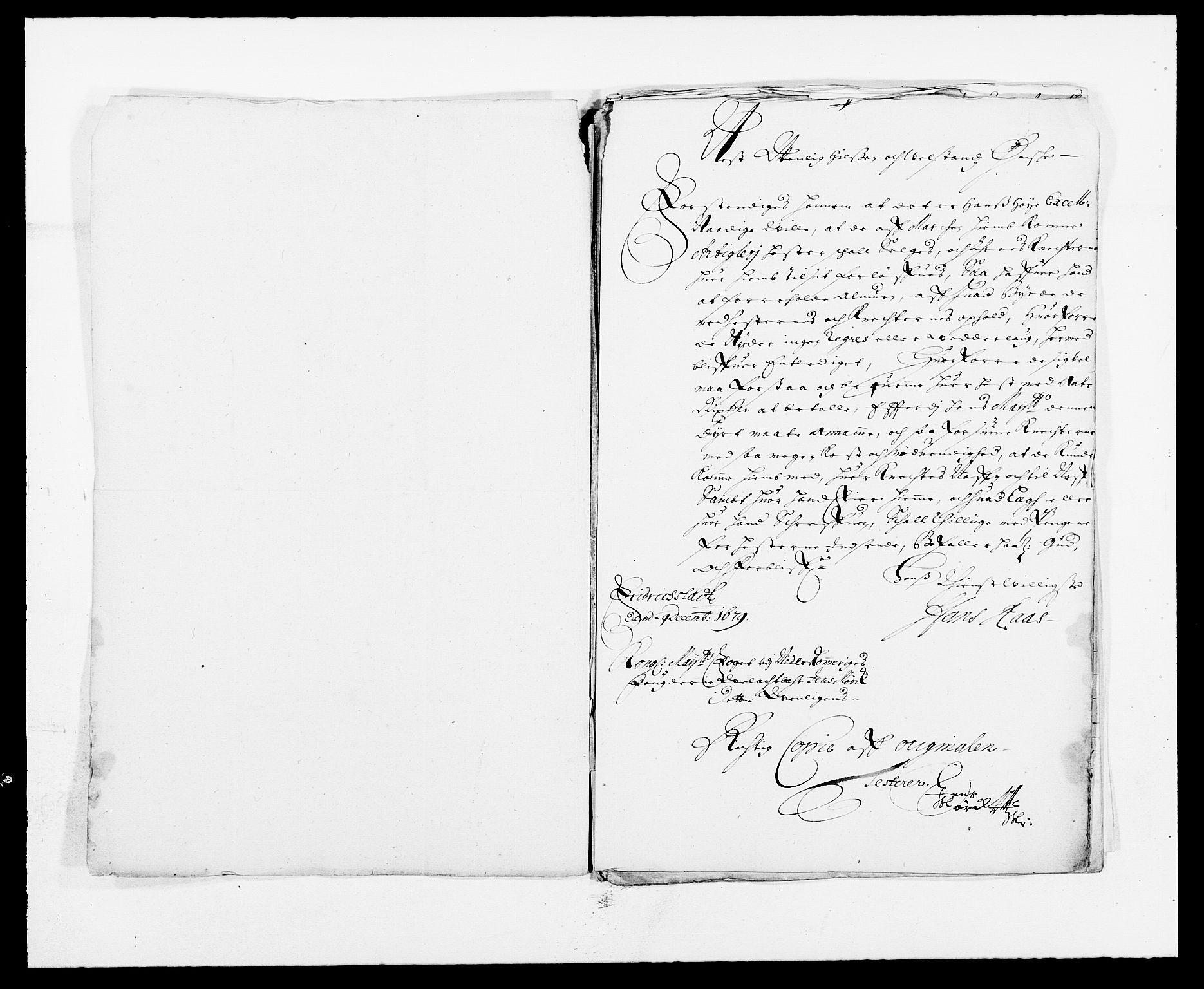 RA, Rentekammeret inntil 1814, Reviderte regnskaper, Fogderegnskap, R11/L0568: Fogderegnskap Nedre Romerike, 1679, s. 249