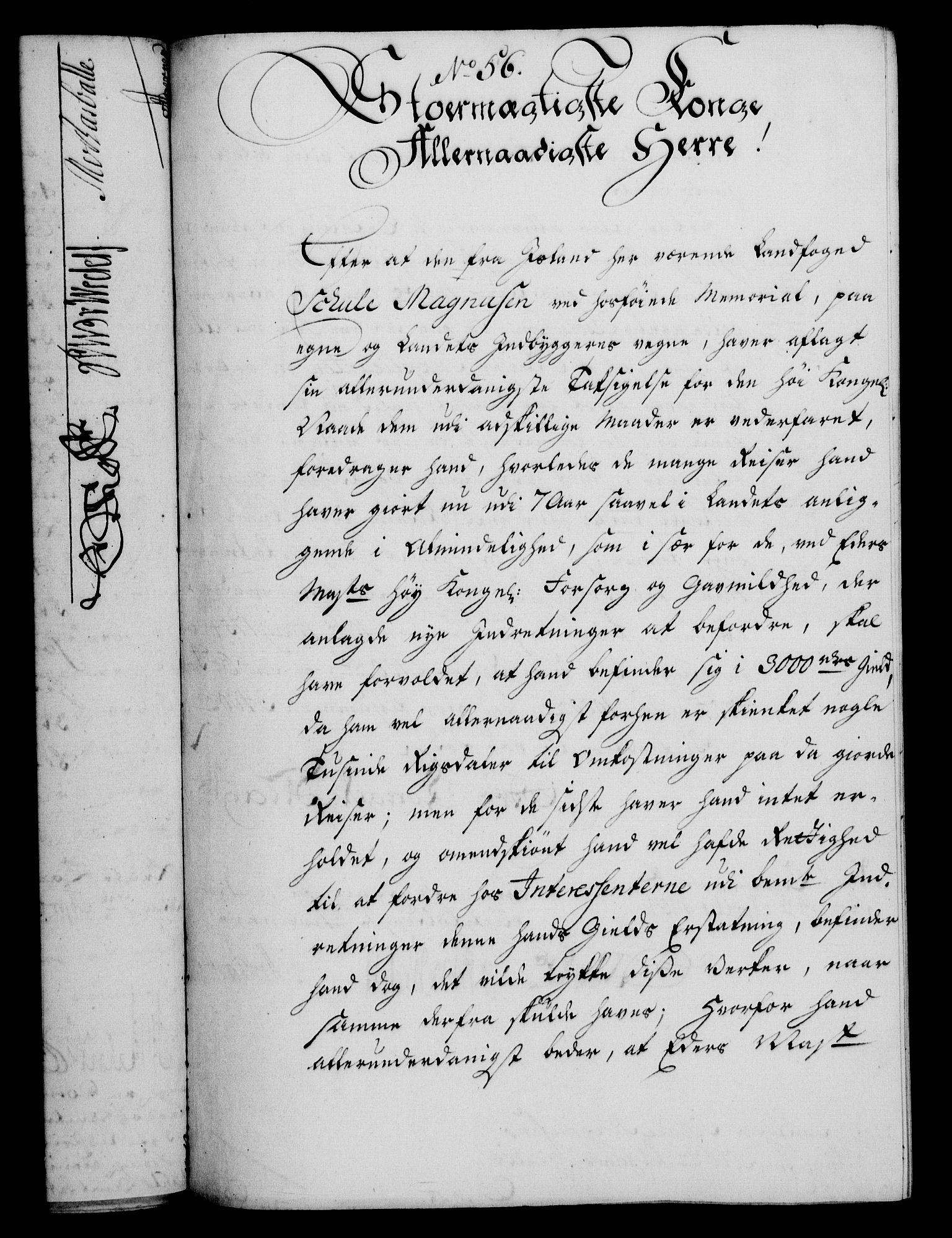 RA, Rentekammeret, Kammerkanselliet, G/Gf/Gfa/L0041: Norsk relasjons- og resolusjonsprotokoll (merket RK 52.41), 1759, s. 295