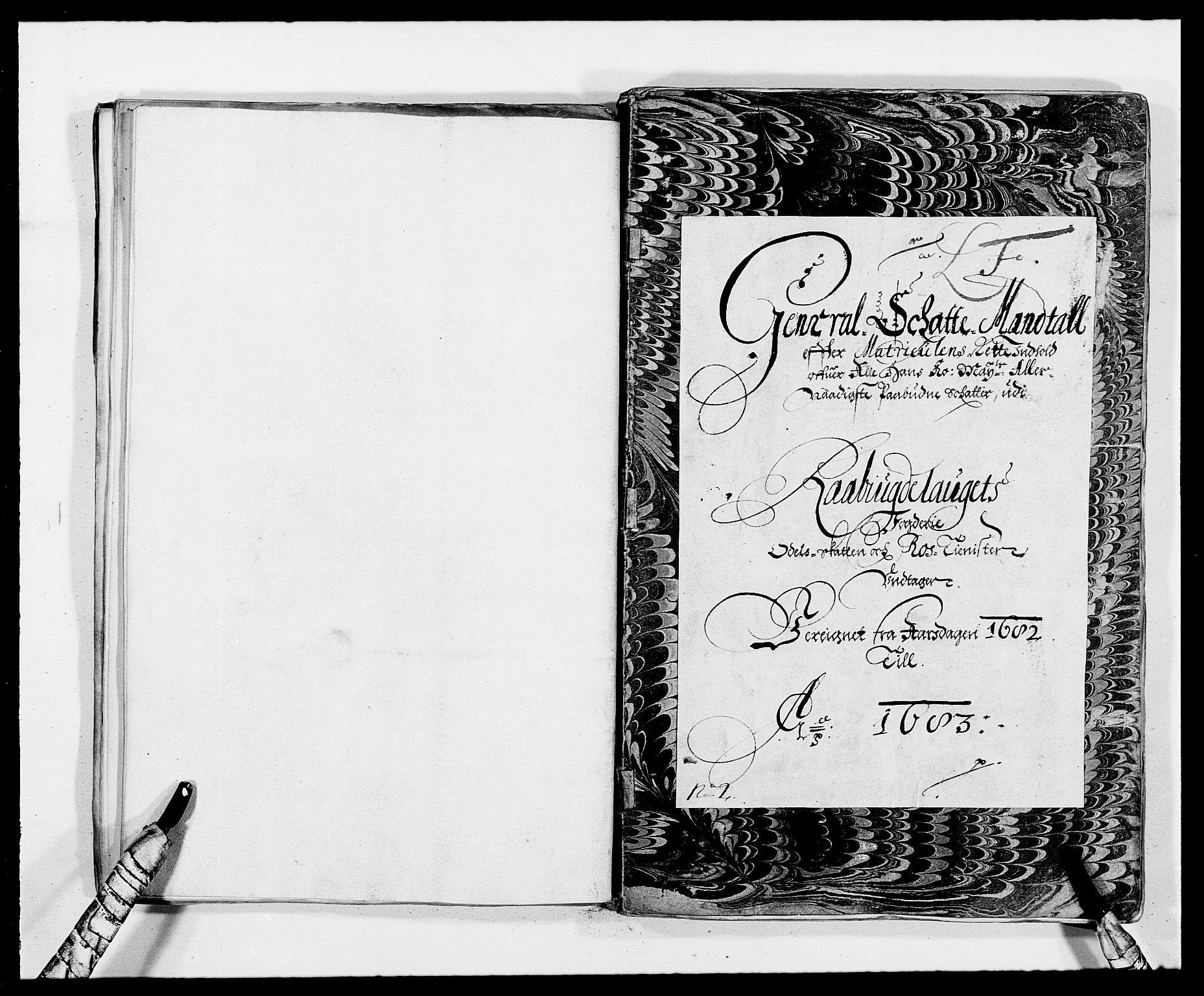 RA, Rentekammeret inntil 1814, Reviderte regnskaper, Fogderegnskap, R40/L2438: Fogderegnskap Råbyggelag, 1682-1683, s. 77
