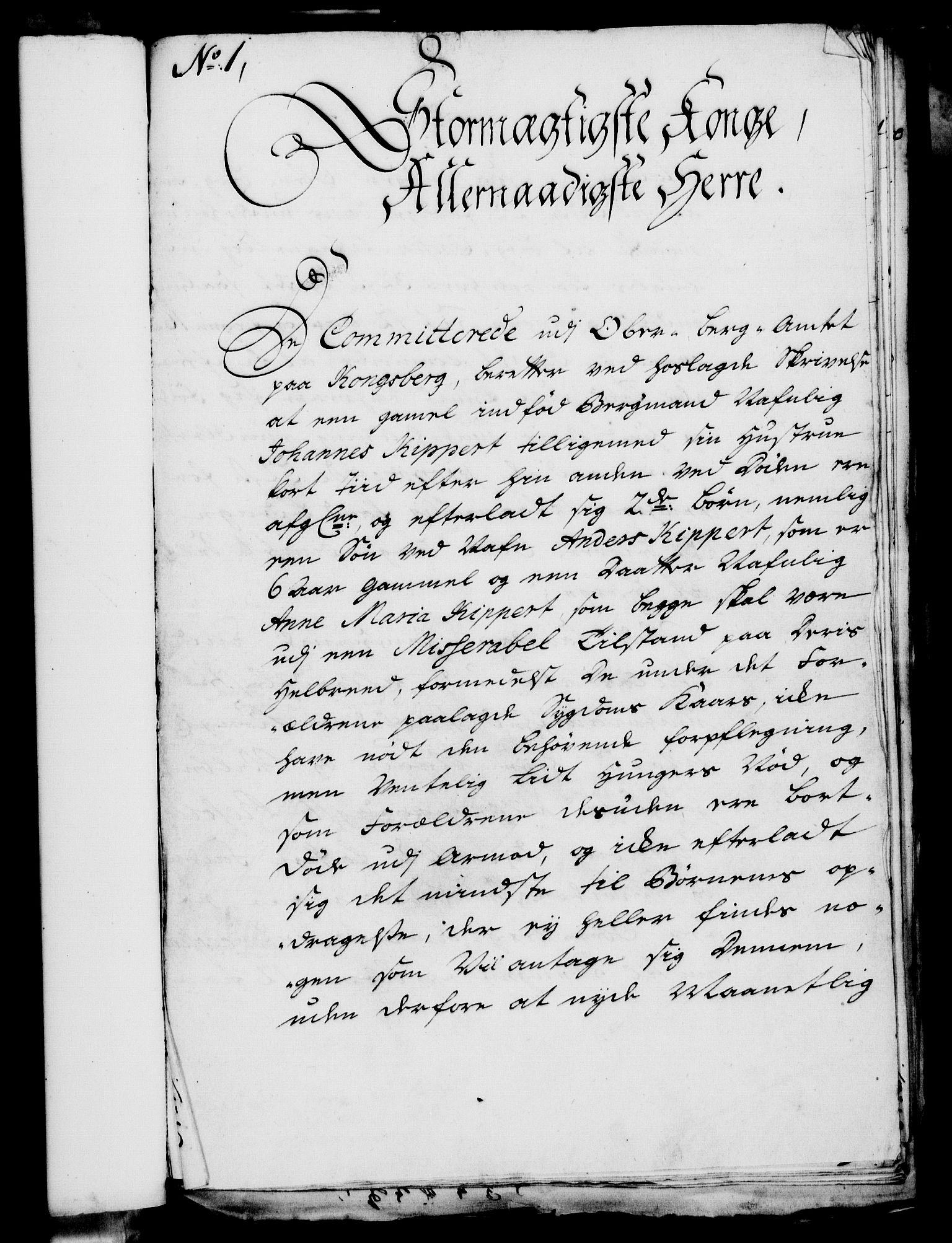 RA, Rentekammeret, Kammerkanselliet, G/Gf/Gfa/L0026: Norsk relasjons- og resolusjonsprotokoll (merket RK 52.26), 1743, s. 30