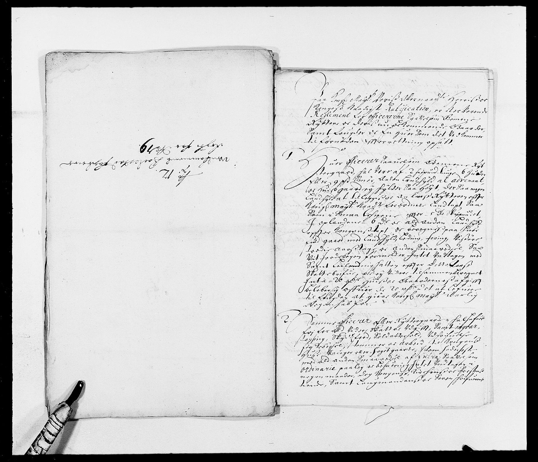 RA, Rentekammeret inntil 1814, Reviderte regnskaper, Fogderegnskap, R05/L0271: Fogderegnskap Rakkestad, 1678-1679, s. 539