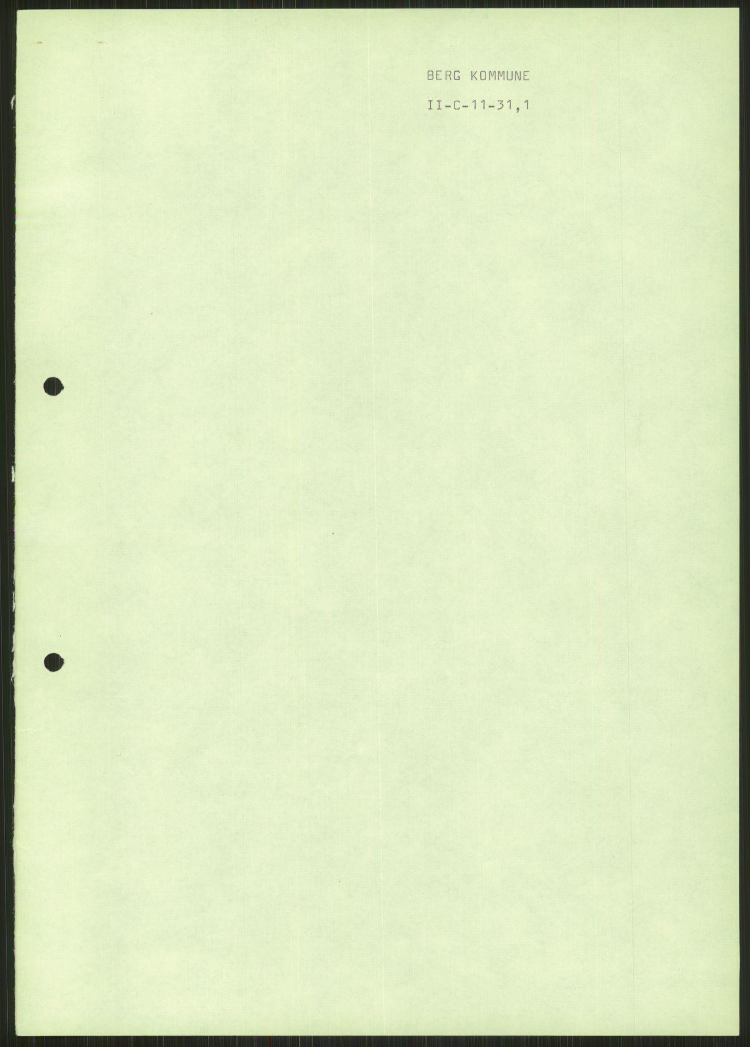 RA, Forsvaret, Forsvarets krigshistoriske avdeling, Y/Ya/L0013: II-C-11-31 - Fylkesmenn.  Rapporter om krigsbegivenhetene 1940., 1940, s. 30