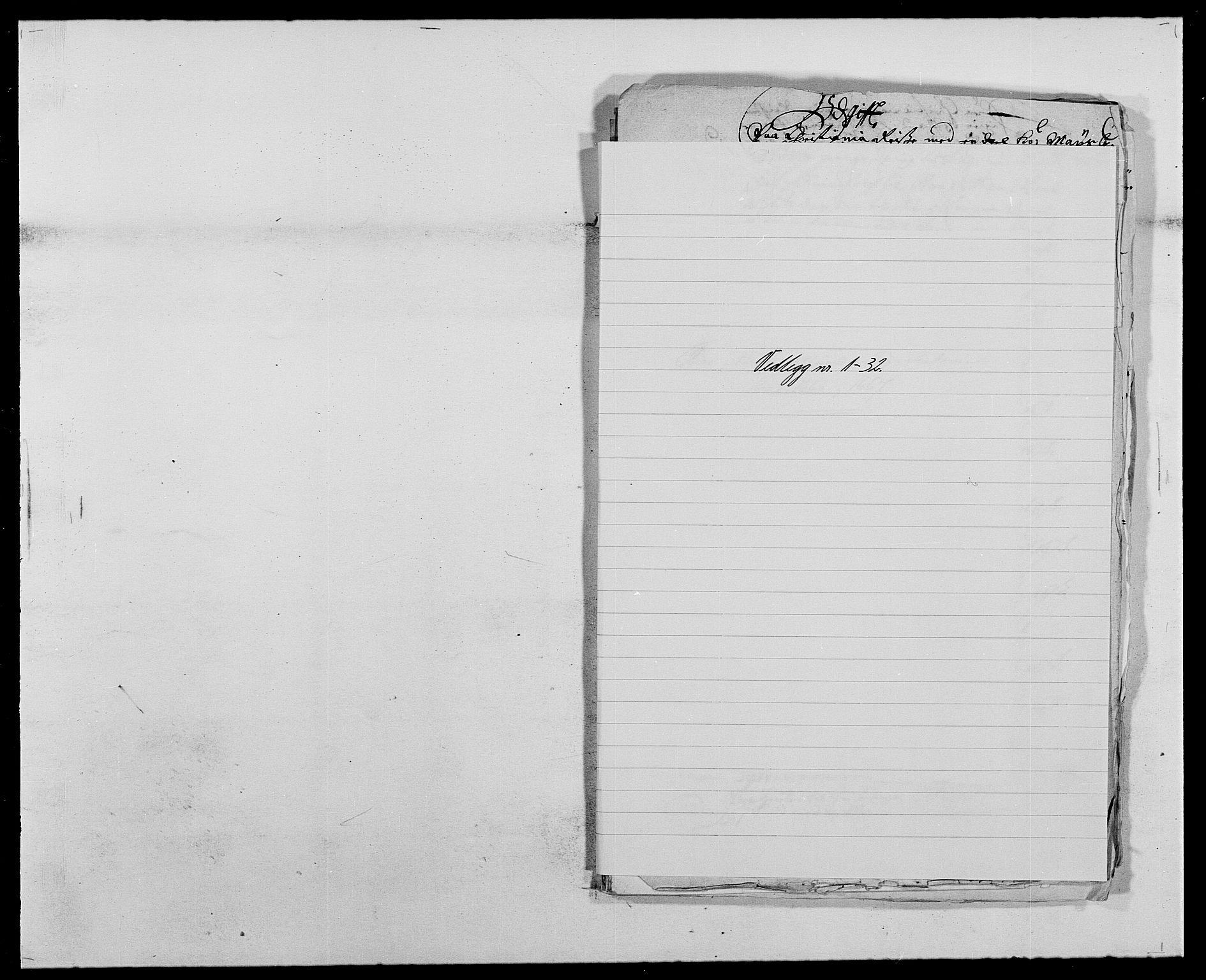 RA, Rentekammeret inntil 1814, Reviderte regnskaper, Fogderegnskap, R46/L2710: Fogderegnskap Jæren og Dalane, 1667, s. 247