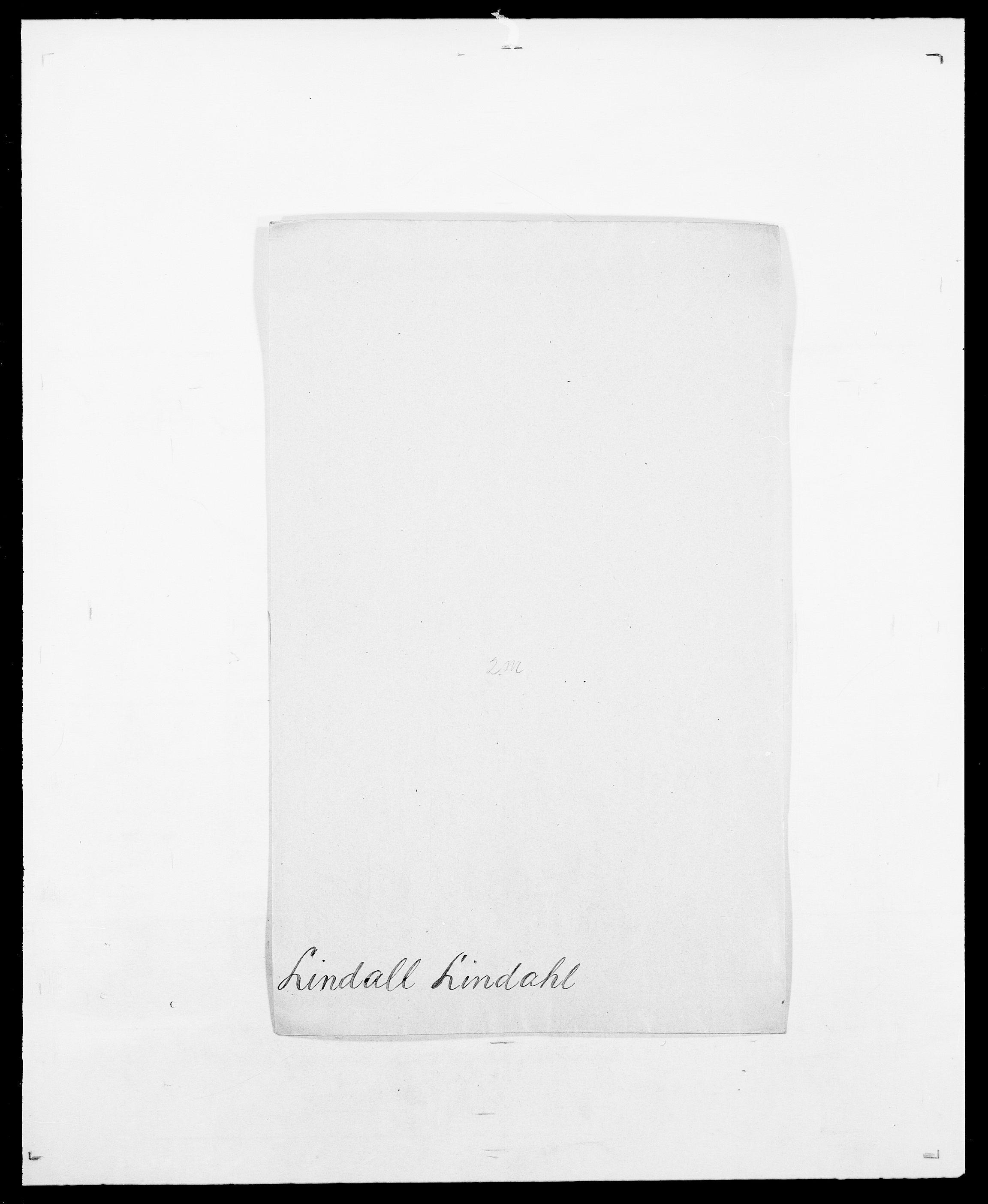 SAO, Delgobe, Charles Antoine - samling, D/Da/L0023: Lau - Lirvyn, s. 553