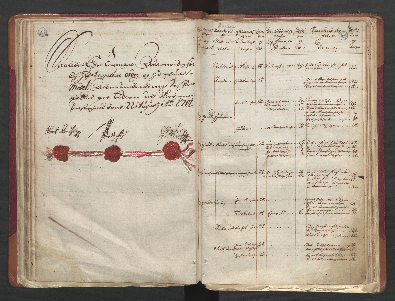 RA, Manntallet 1701, nr. 1: Moss, Onsøy, Tune og Veme fogderi og Nedre Romerike fogderi, 1701, s. 158-159