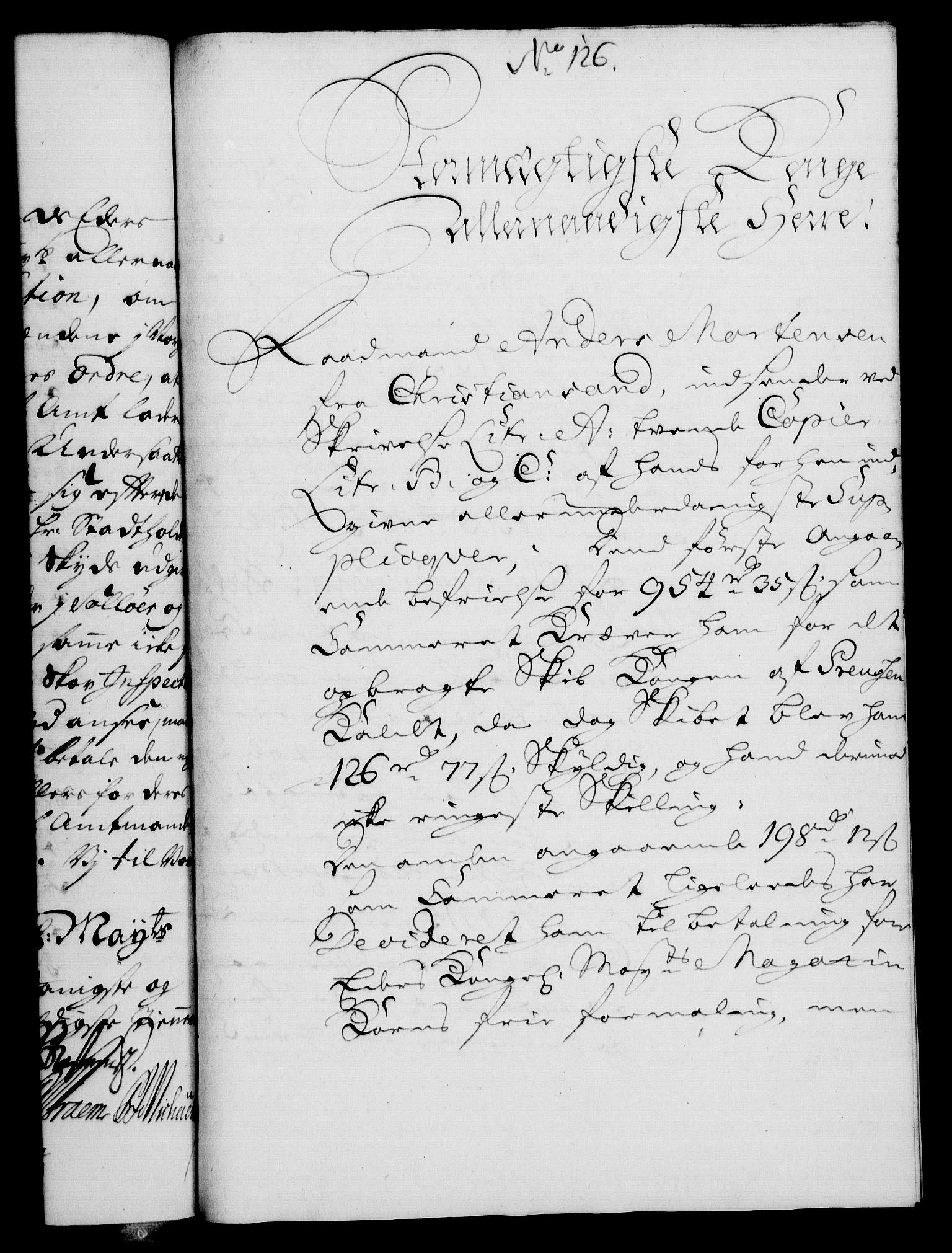 RA, Rentekammeret, Kammerkanselliet, G/Gf/Gfa/L0010: Norsk relasjons- og resolusjonsprotokoll (merket RK 52.10), 1727, s. 953