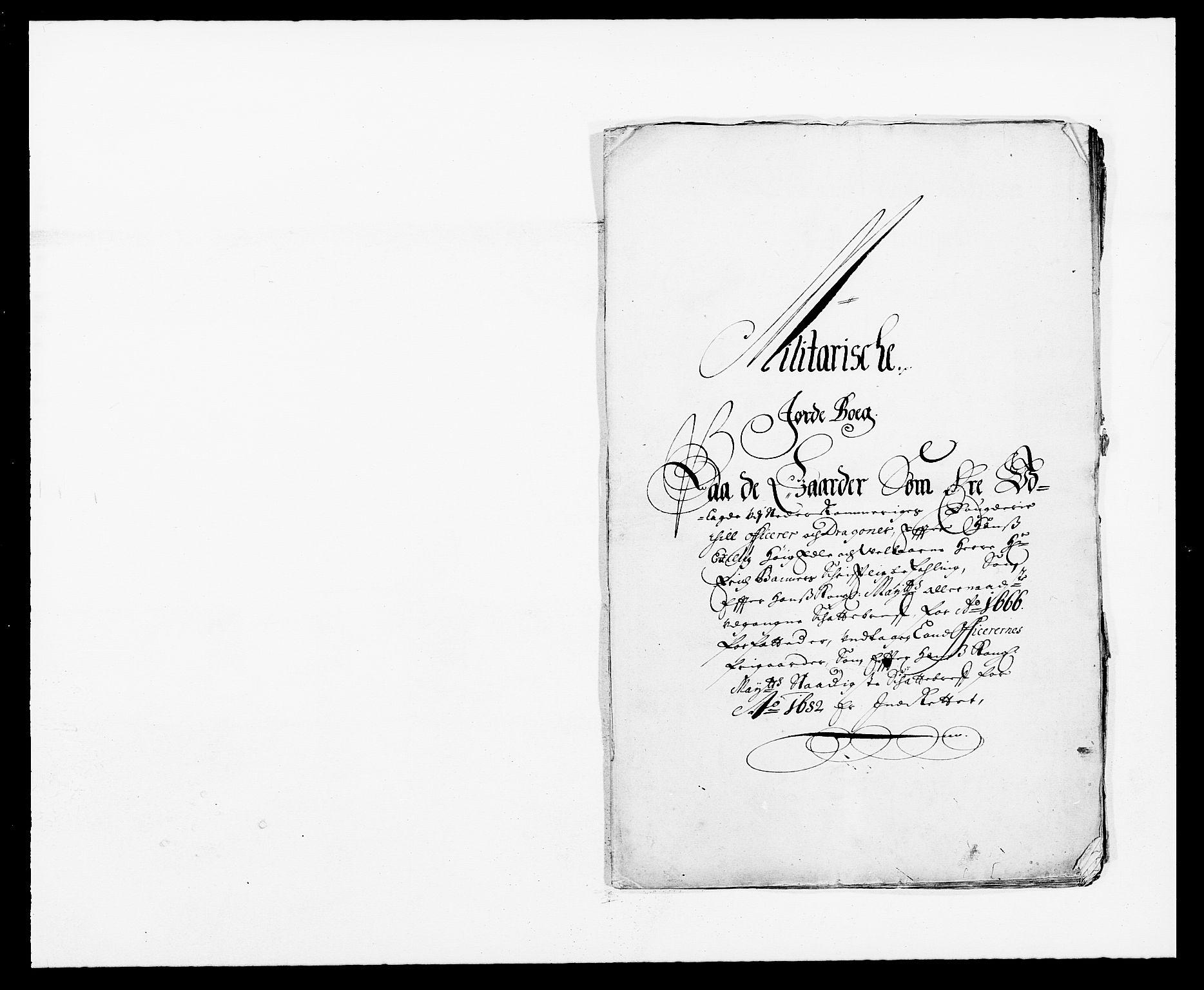 RA, Rentekammeret inntil 1814, Reviderte regnskaper, Fogderegnskap, R11/L0570: Fogderegnskap Nedre Romerike, 1682, s. 265