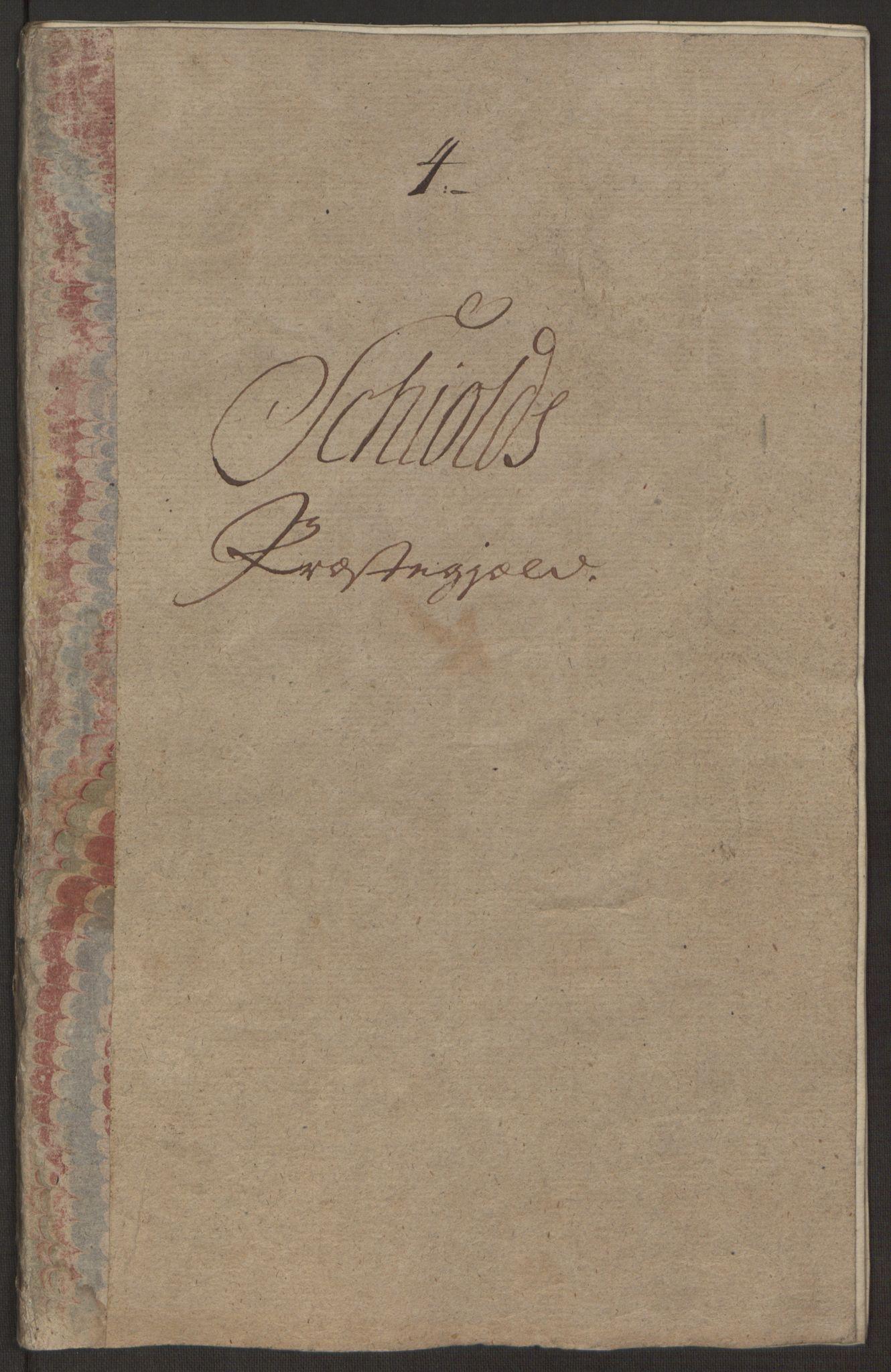 RA, Rentekammeret inntil 1814, Reviderte regnskaper, Hovedkasseregnskaper, Rf/L0072b: Ekstraskatteregnskap, 1762, s. 214