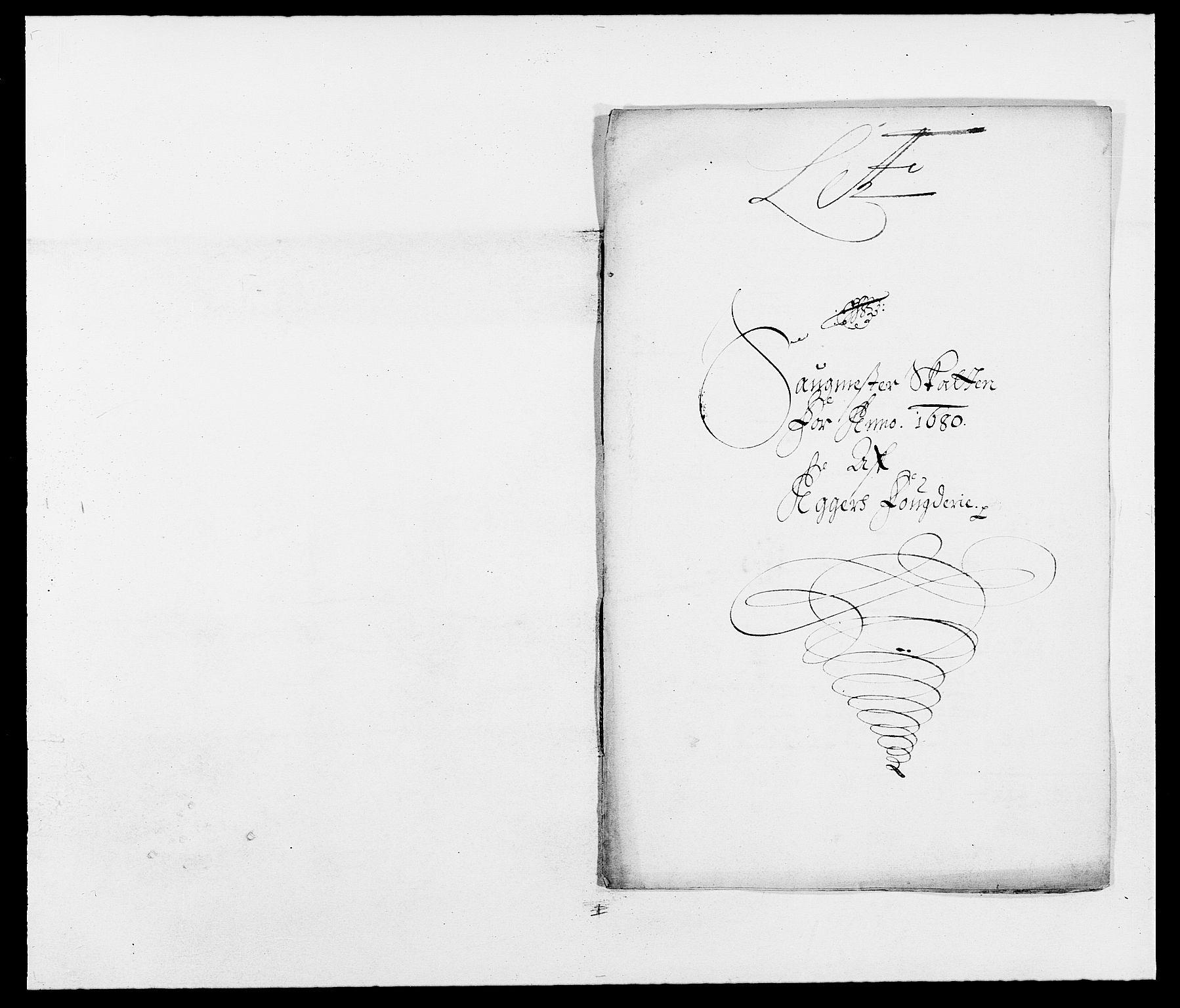 RA, Rentekammeret inntil 1814, Reviderte regnskaper, Fogderegnskap, R08/L0417: Fogderegnskap Aker, 1678-1681, s. 154