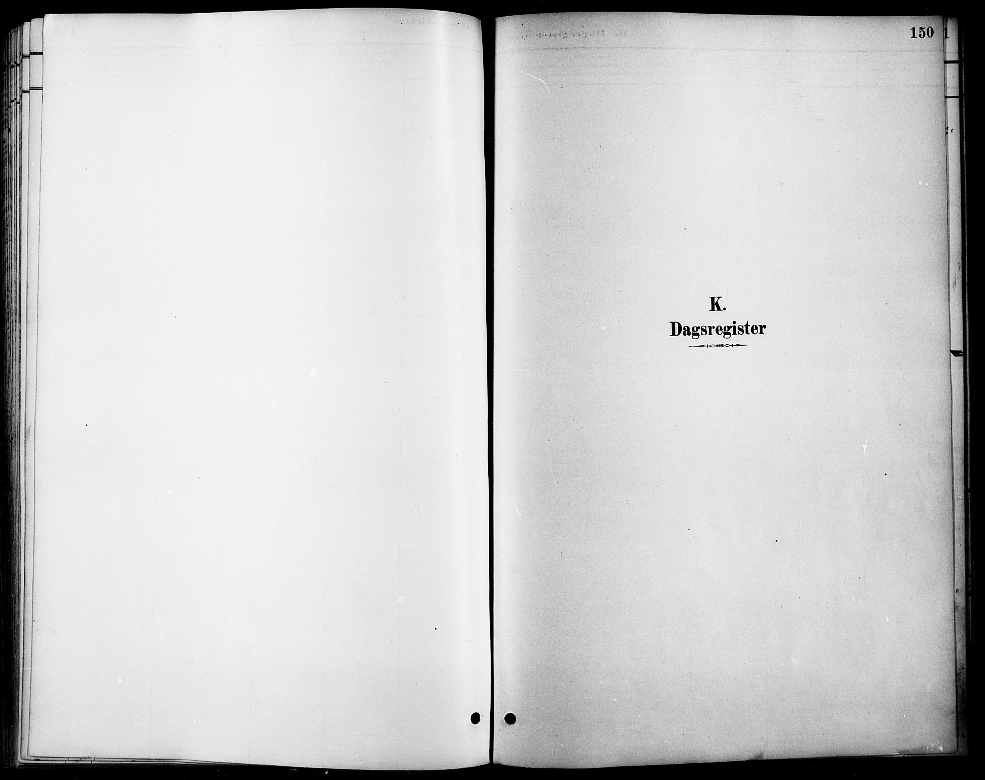 SAO, Nannestad prestekontor Kirkebøker, F/Fa/L0014: Ministerialbok nr. I 14, 1881-1890, s. 150