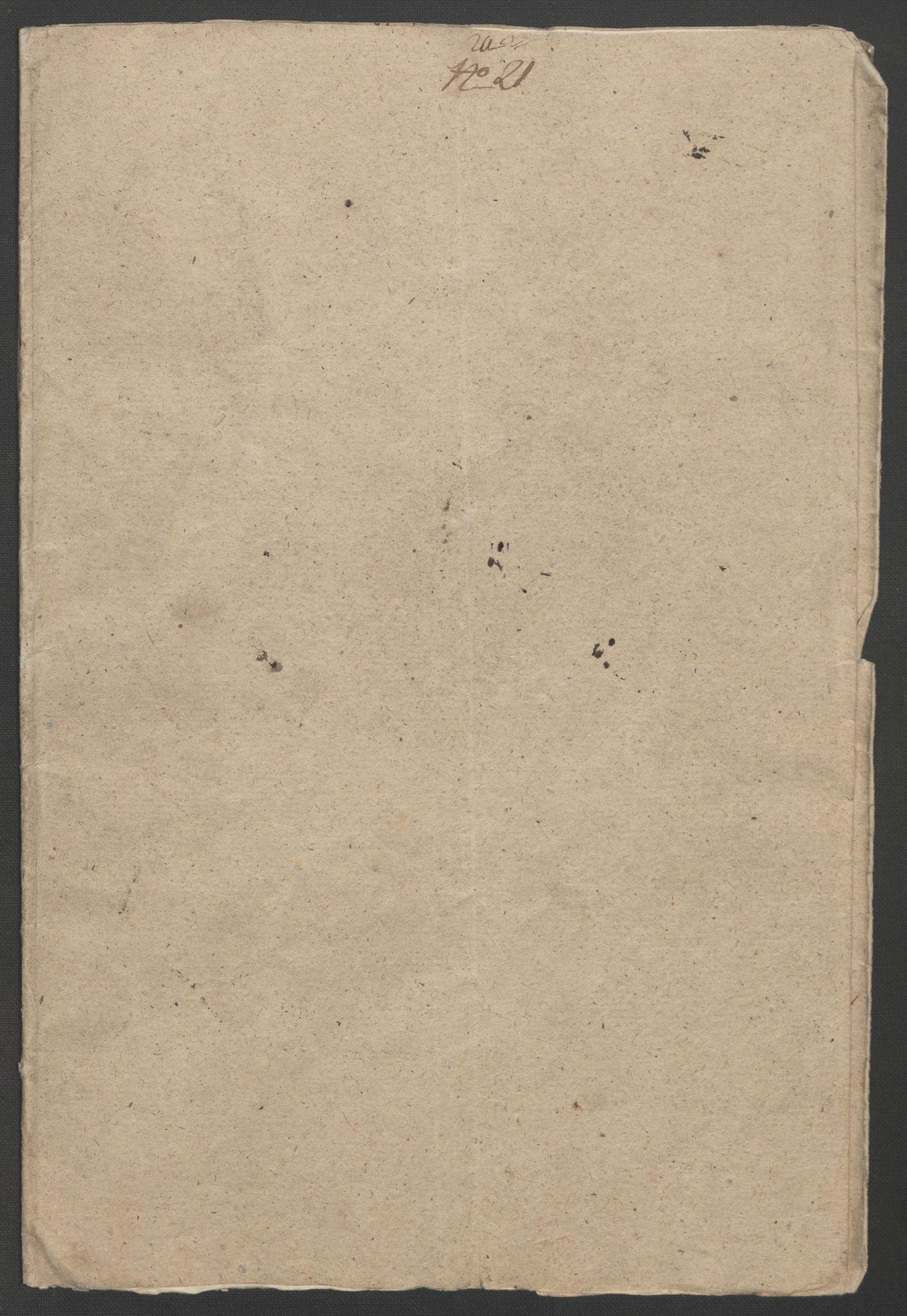 RA, Rentekammeret inntil 1814, Reviderte regnskaper, Fogderegnskap, R17/L1266: Ekstraskatten Gudbrandsdal, 1762-1766, s. 590