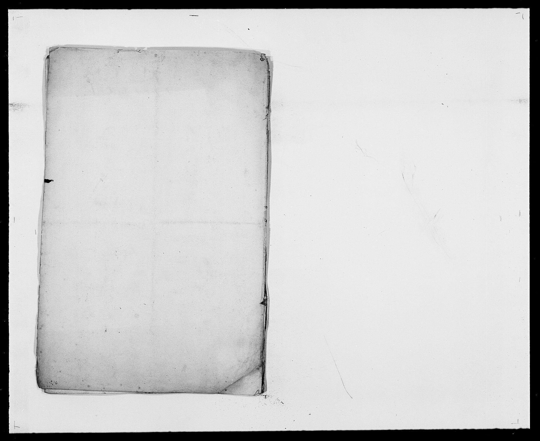 RA, Rentekammeret inntil 1814, Reviderte regnskaper, Fogderegnskap, R25/L1675: Fogderegnskap Buskerud, 1678-1681, s. 429