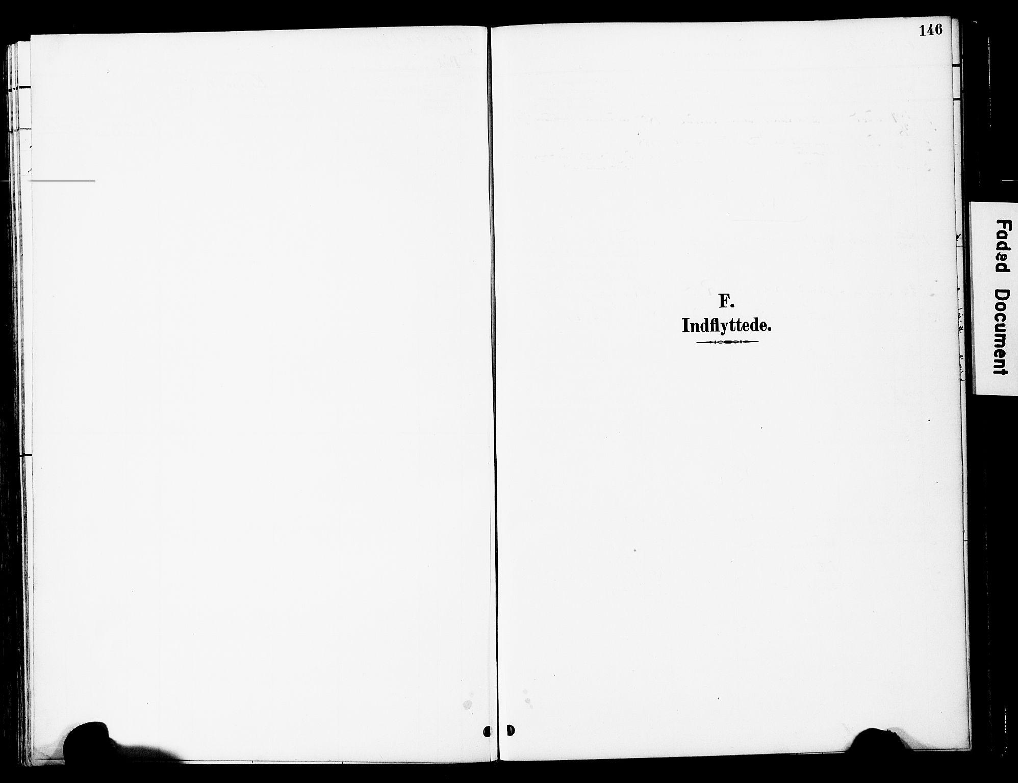 SAT, Ministerialprotokoller, klokkerbøker og fødselsregistre - Nord-Trøndelag, 741/L0396: Ministerialbok nr. 741A10, 1889-1901, s. 146