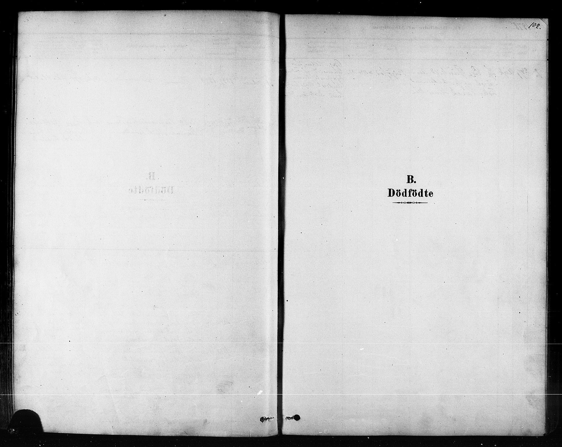 SATØ, Sør-Varanger sokneprestkontor, H/Ha/L0003kirke: Ministerialbok nr. 3, 1878-1891, s. 102