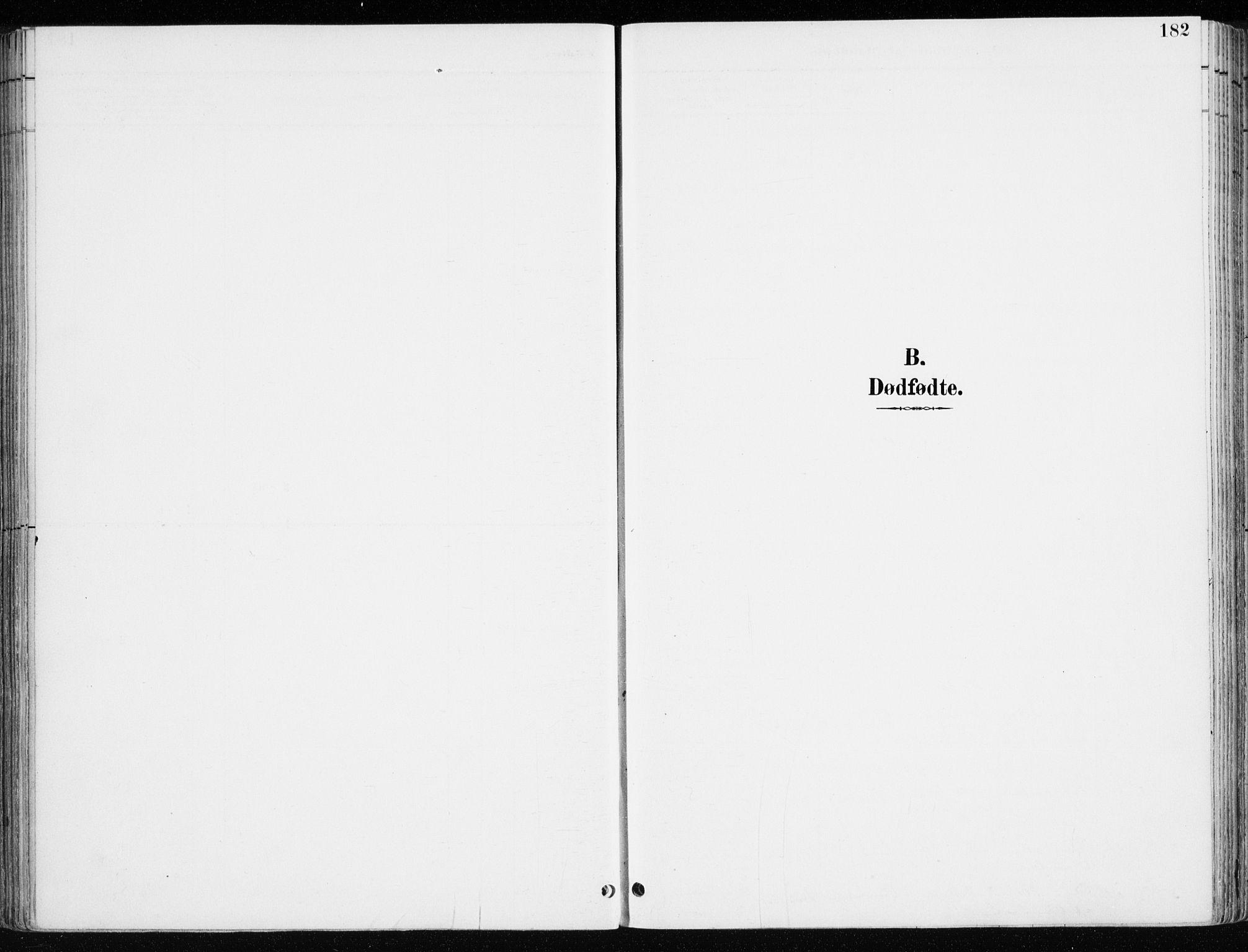 SAH, Løten prestekontor, K/Ka/L0010: Ministerialbok nr. 10, 1892-1907, s. 182