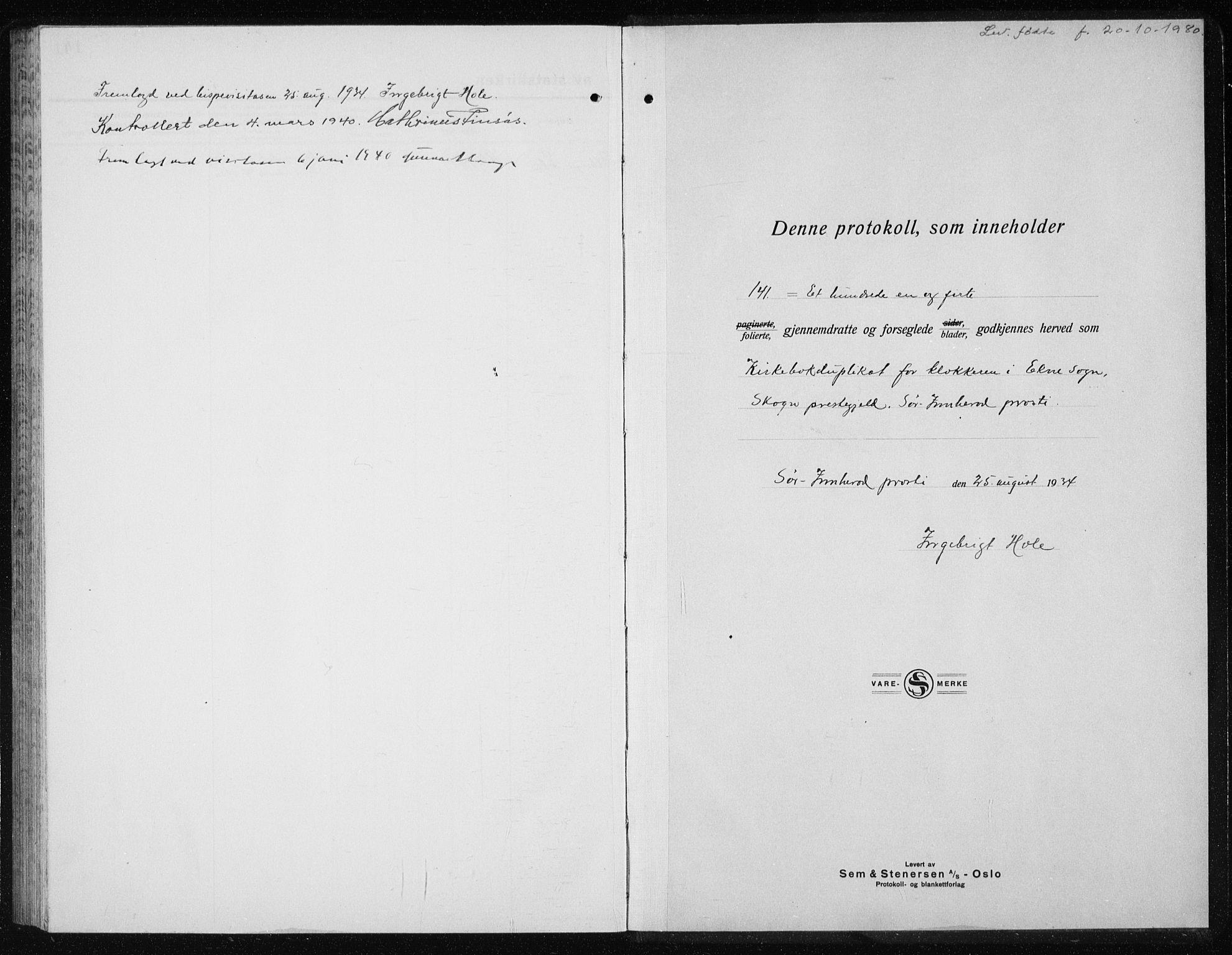 SAT, Ministerialprotokoller, klokkerbøker og fødselsregistre - Nord-Trøndelag, 719/L0180: Klokkerbok nr. 719C01, 1878-1940