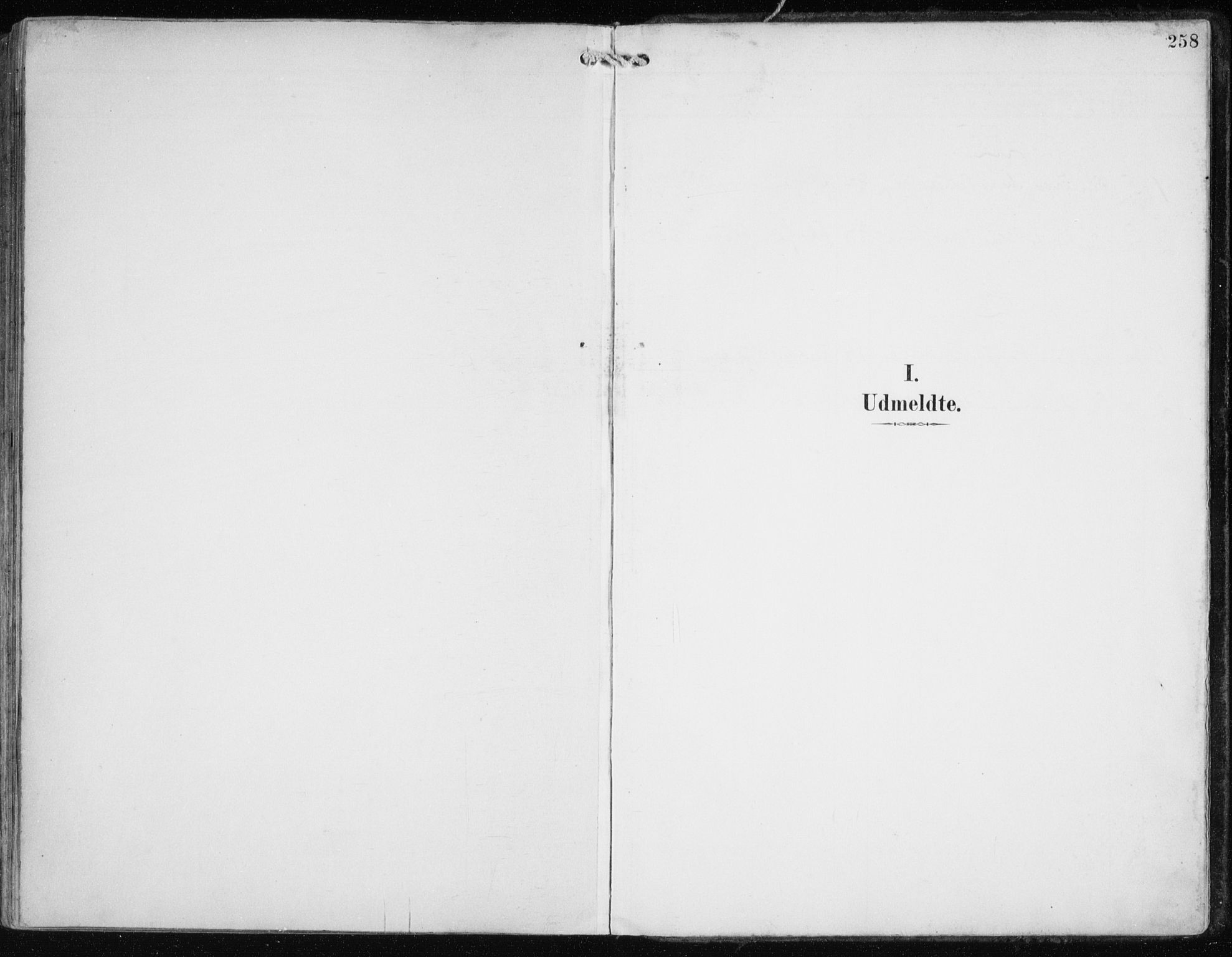 SATØ, Skjervøy sokneprestkontor, H/Ha/Haa/L0016kirke: Ministerialbok nr. 16, 1892-1908, s. 258