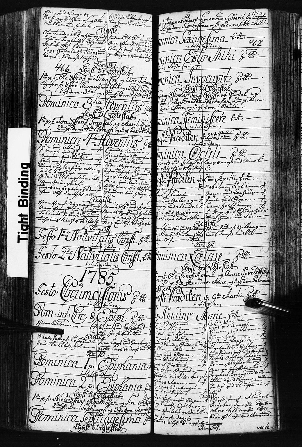 SAH, Fåberg prestekontor, Klokkerbok nr. 3, 1768-1796, s. 466-467