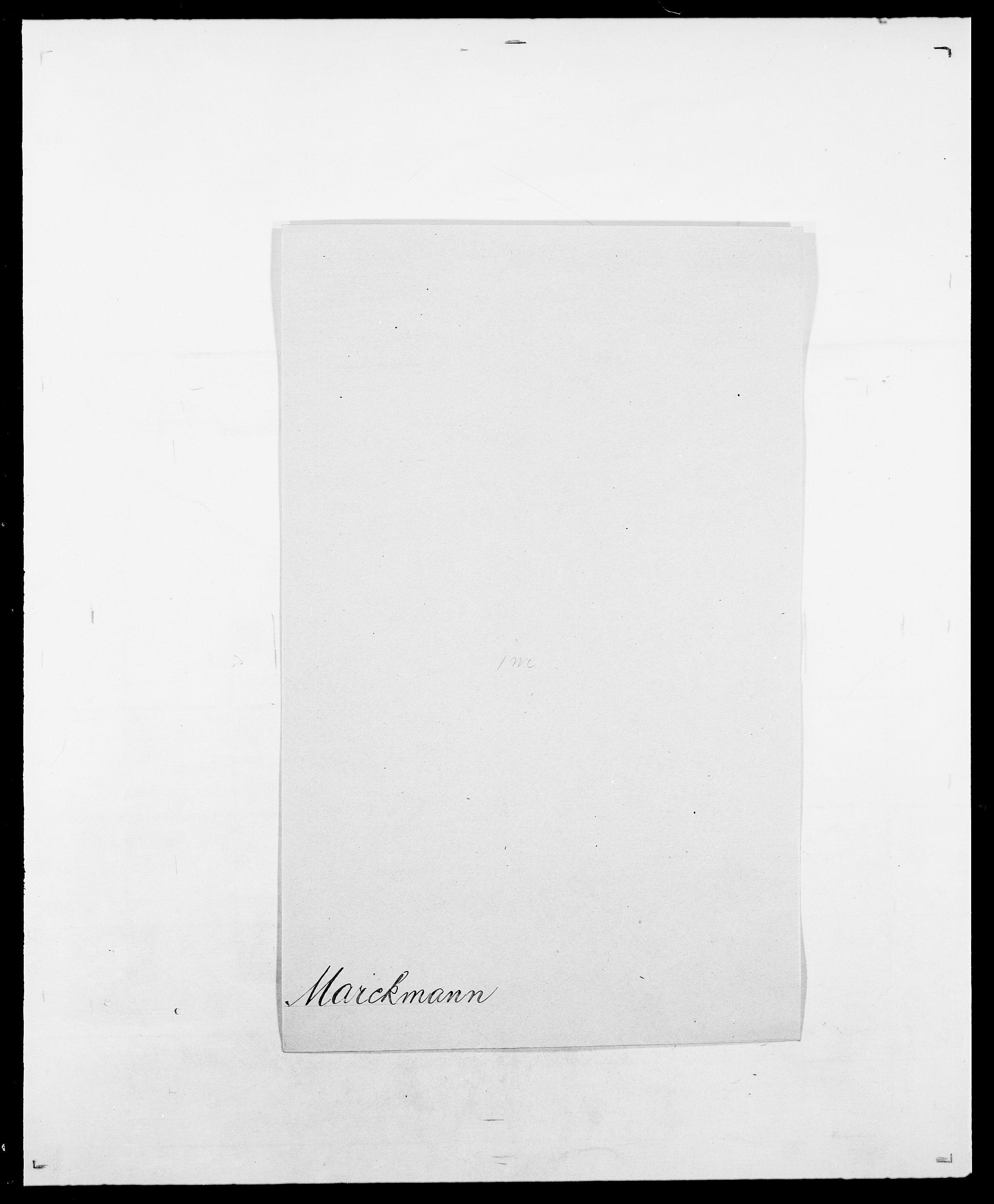 SAO, Delgobe, Charles Antoine - samling, D/Da/L0025: Løberg - Mazar, s. 337
