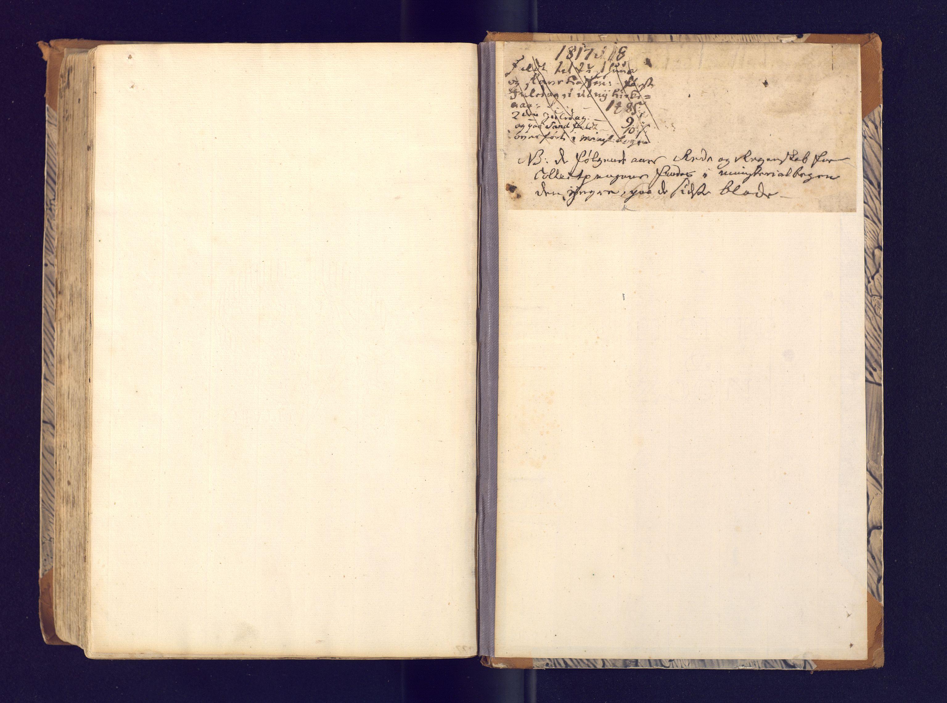 SATØ, Trondenes sokneprestkontor, H/Ha/L0003kirke: Ministerialbok nr. 3, 1783-1803