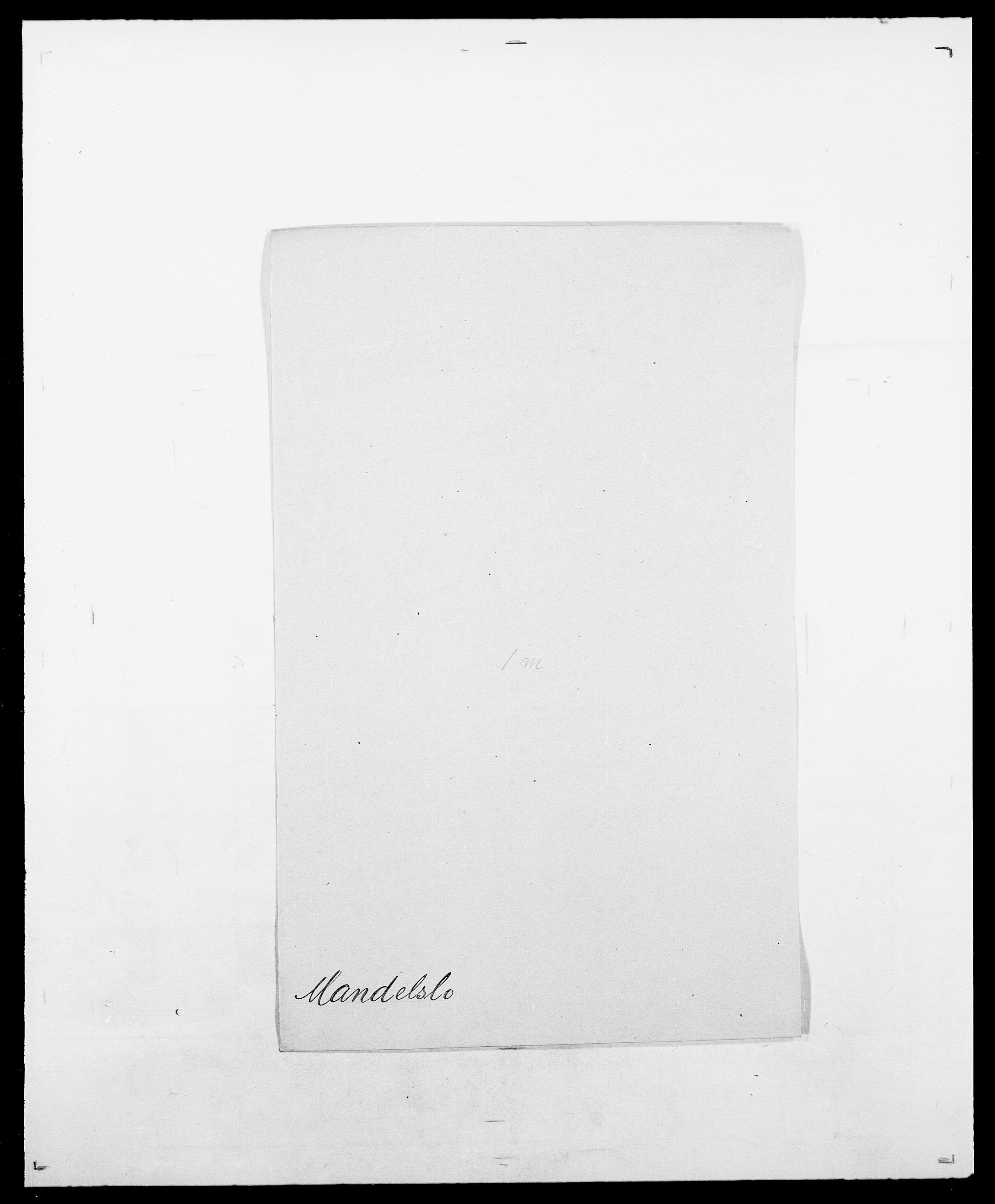 SAO, Delgobe, Charles Antoine - samling, D/Da/L0025: Løberg - Mazar, s. 297