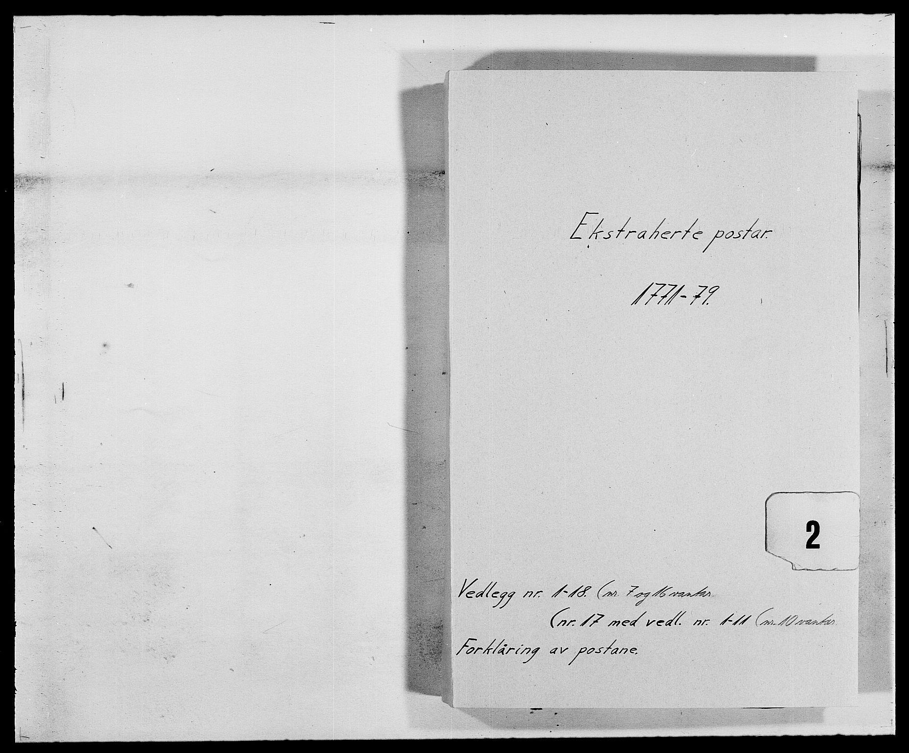 RA, Rentekammeret inntil 1814, Reviderte regnskaper, Fogderegnskap, R47/L2849: Fogderegnskap Ryfylke, 1679, s. 256