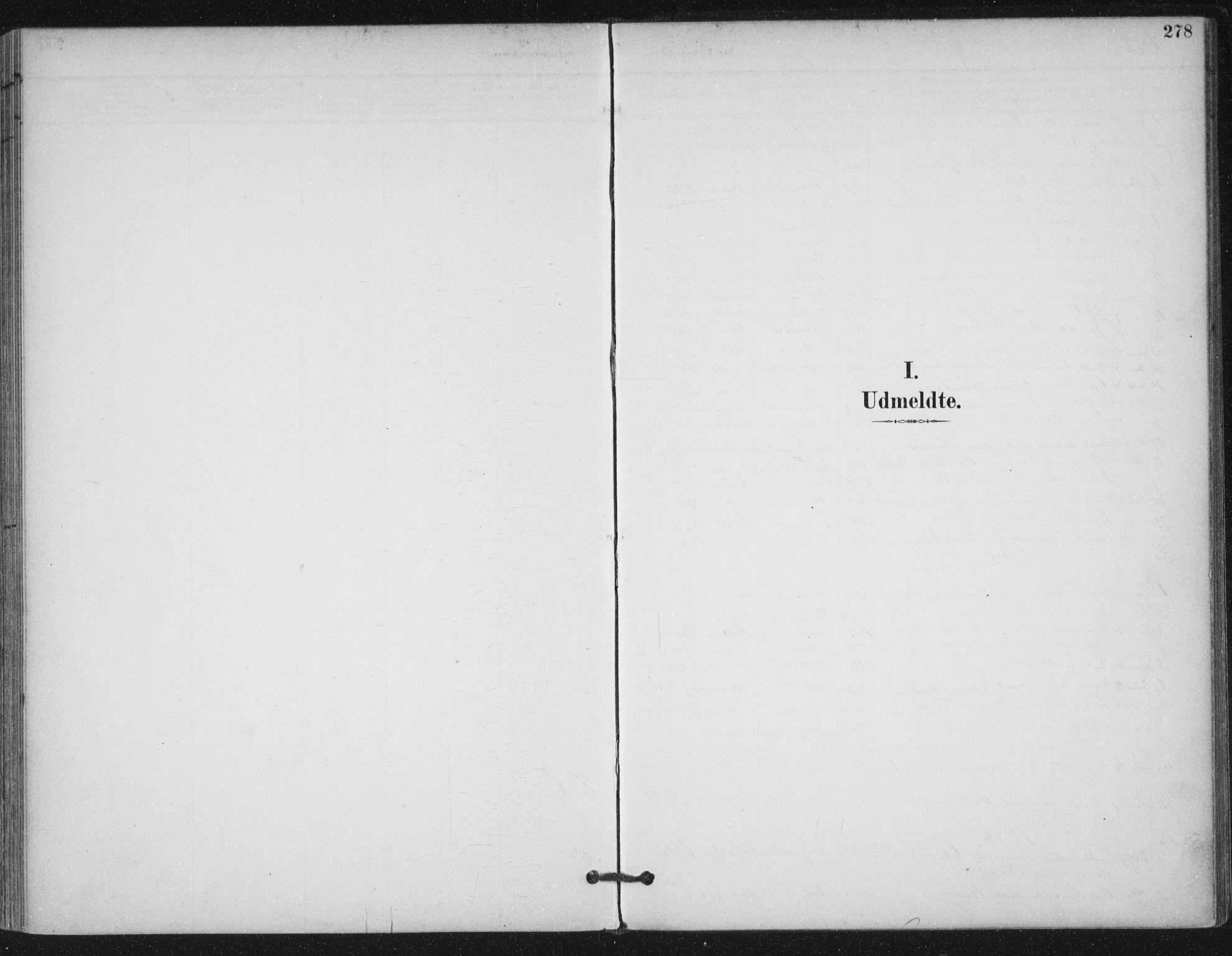 SAT, Ministerialprotokoller, klokkerbøker og fødselsregistre - Møre og Romsdal, 529/L0457: Ministerialbok nr. 529A07, 1894-1903, s. 278