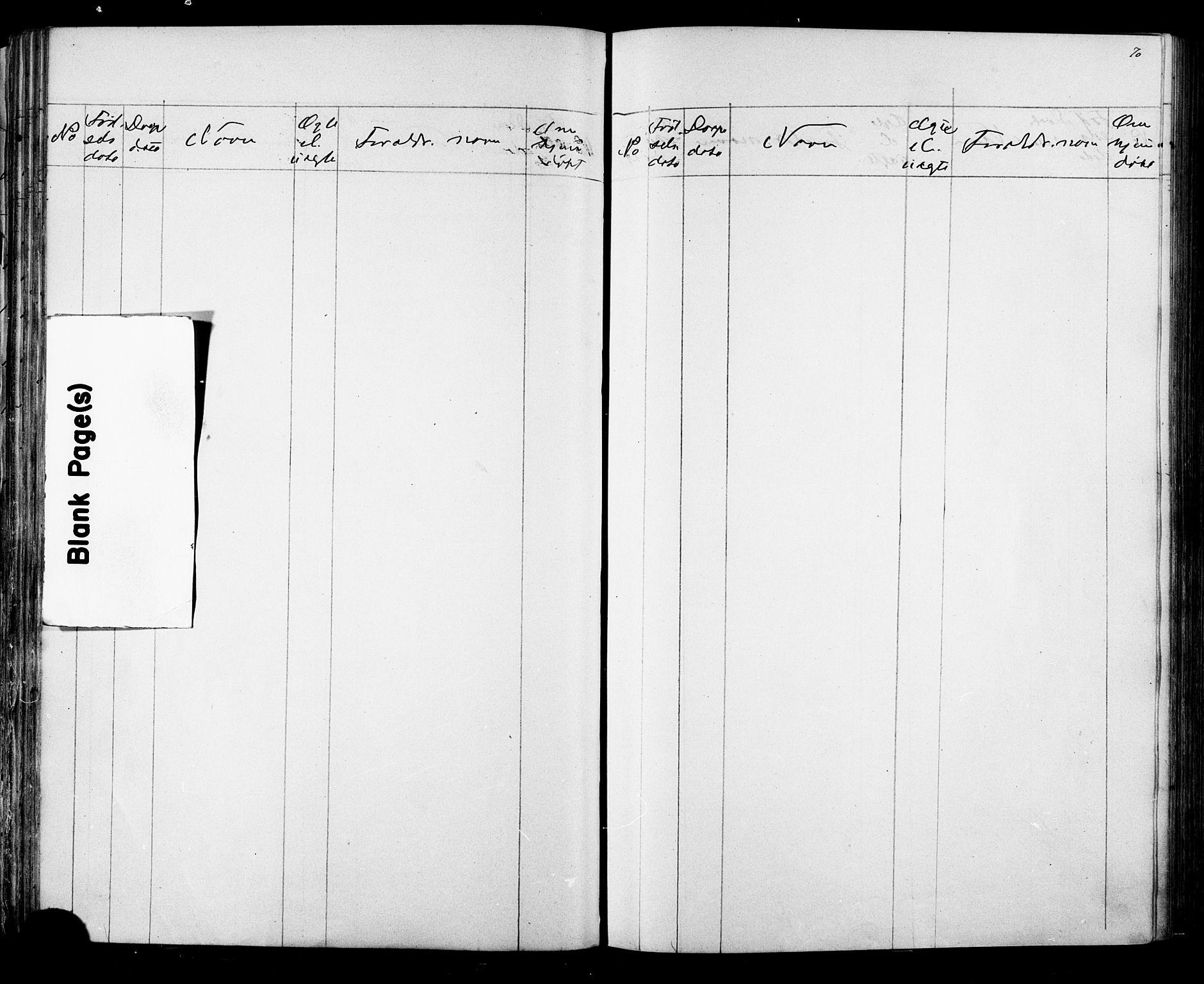 SAT, Ministerialprotokoller, klokkerbøker og fødselsregistre - Sør-Trøndelag, 612/L0387: Klokkerbok nr. 612C03, 1874-1908, s. 70