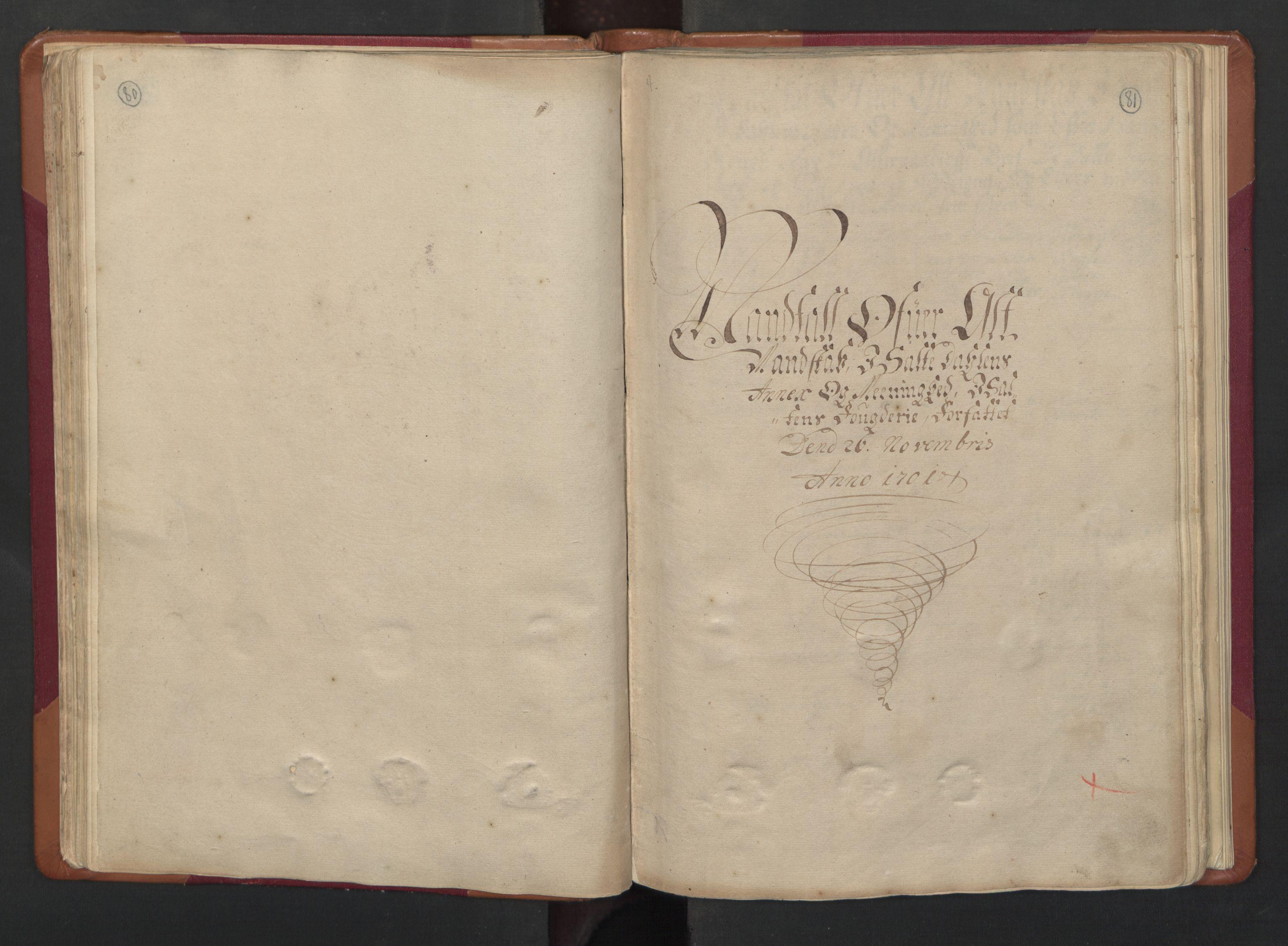 RA, Manntallet 1701, nr. 17: Salten fogderi, 1701, s. 80-81