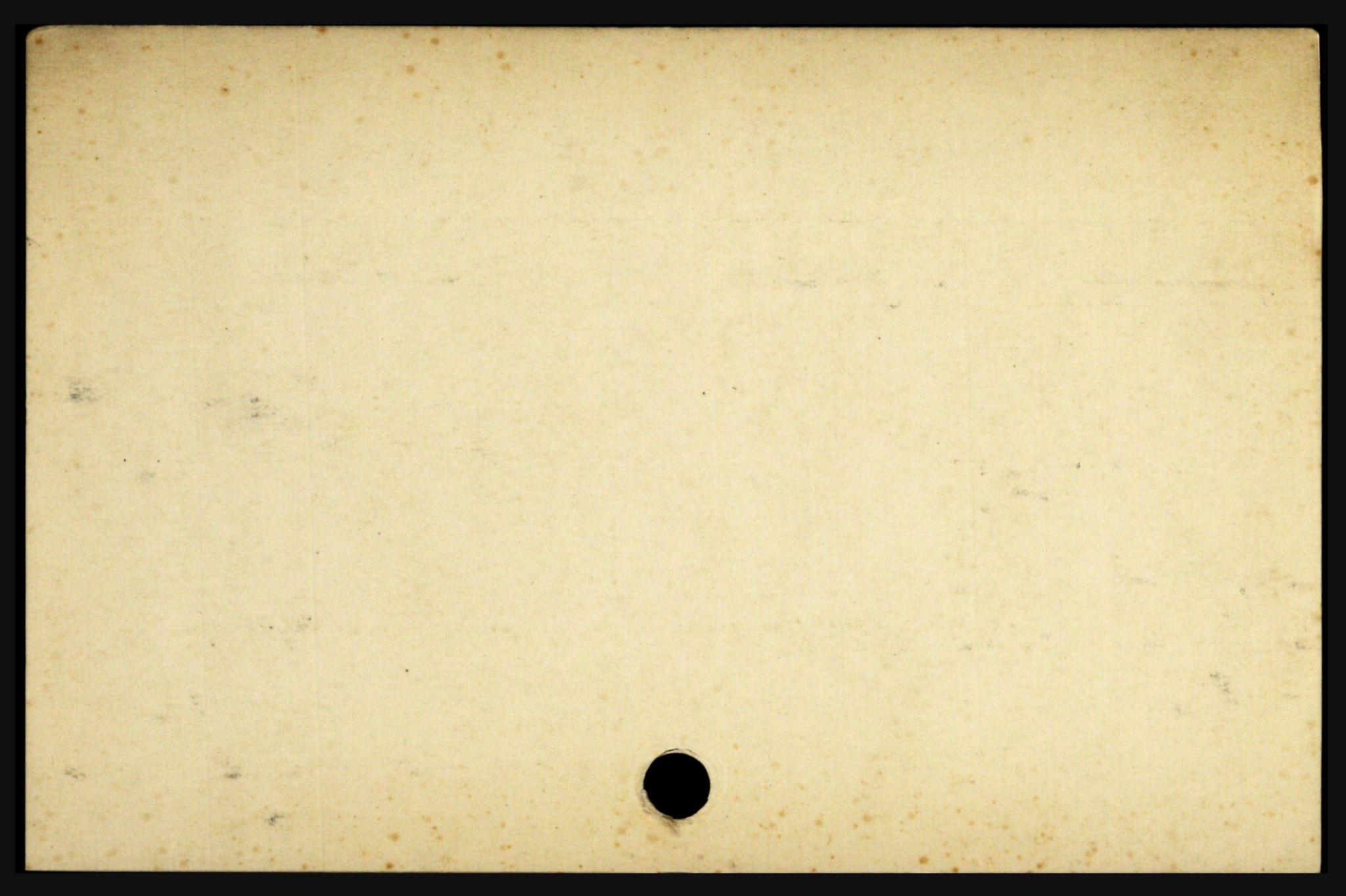 SAH, Sør-Gudbrandsdal tingrett, J, 1658-1885, s. 7008