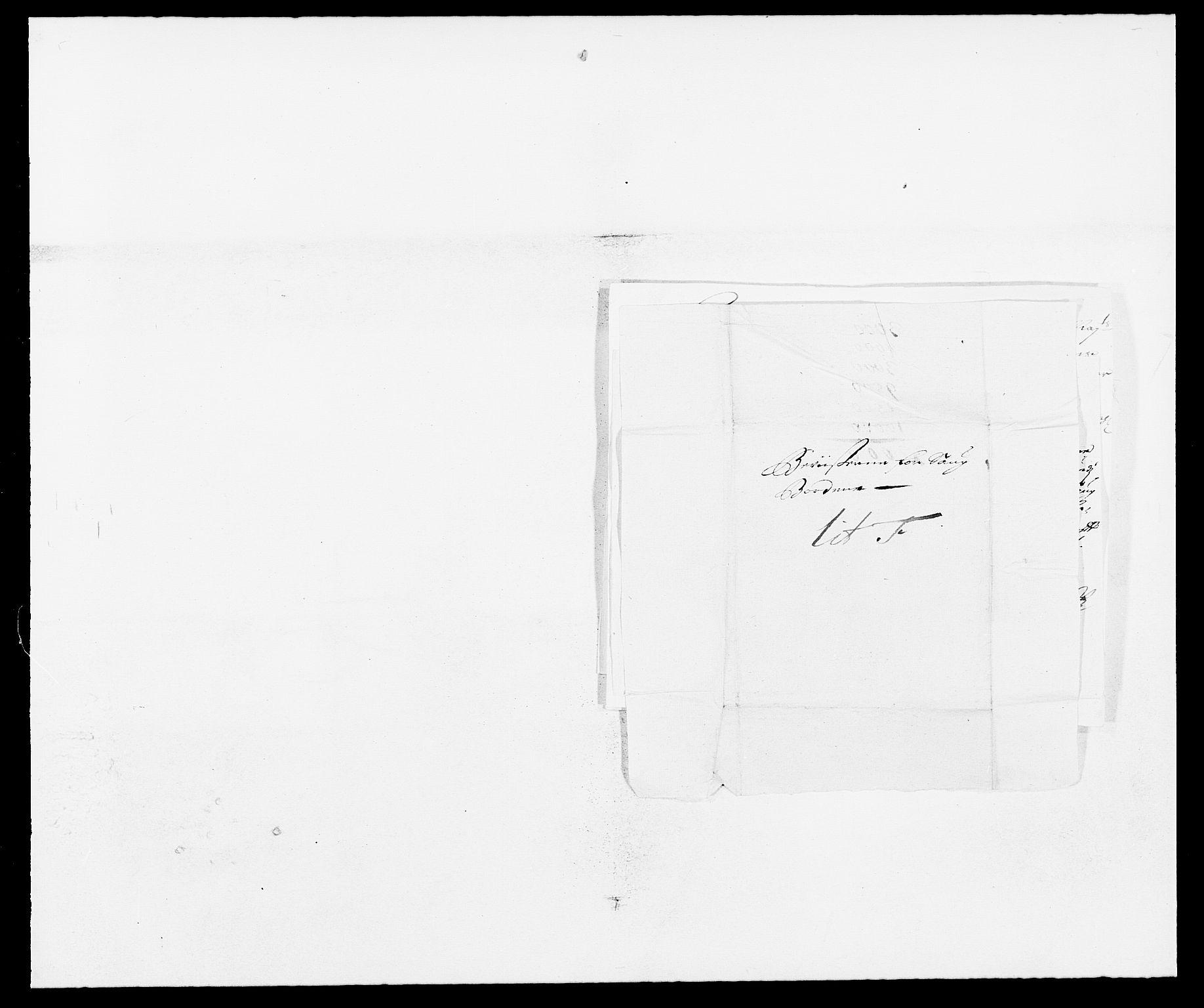 RA, Rentekammeret inntil 1814, Reviderte regnskaper, Fogderegnskap, R13/L0824: Fogderegnskap Solør, Odal og Østerdal, 1687, s. 220