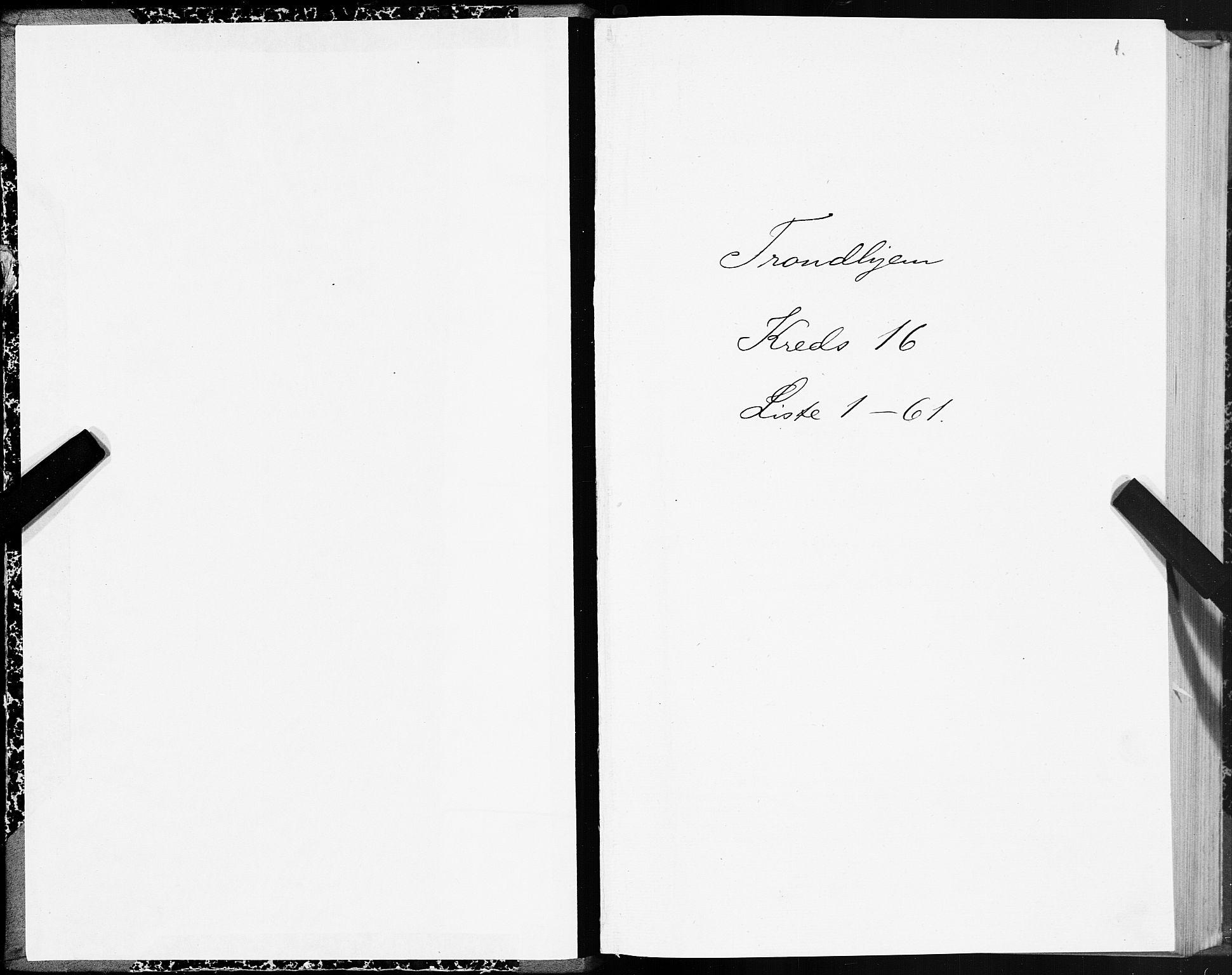 SAT, Folketelling 1875 for 1601 Trondheim kjøpstad, 1875, s. 9001