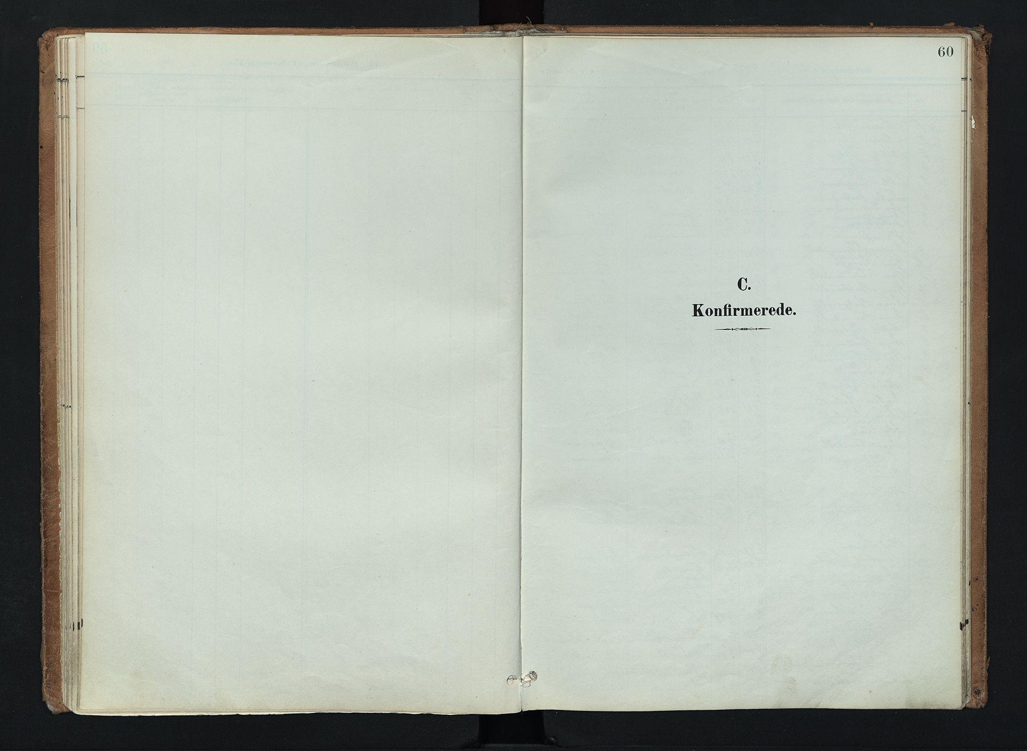 SAH, Nord-Aurdal prestekontor, Ministerialbok nr. 16, 1897-1925, s. 60